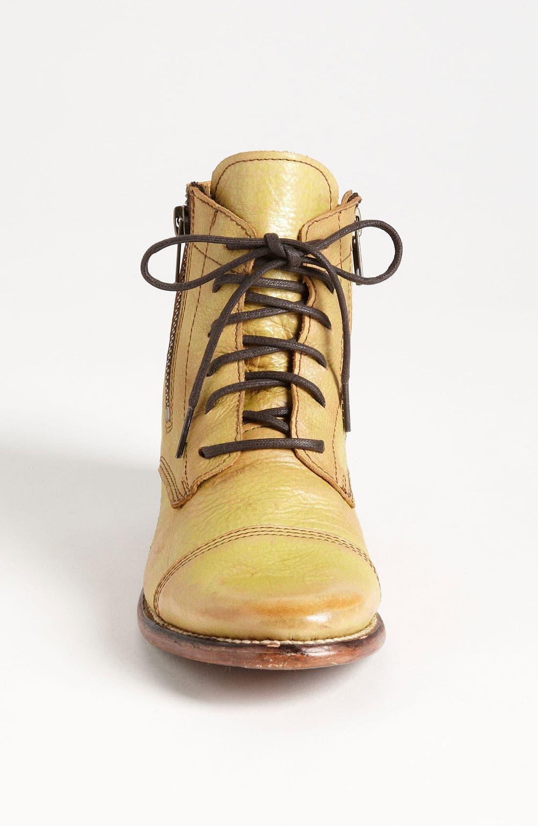 Alternate Image 3  - Bed Stu 'Bonnie' Boot