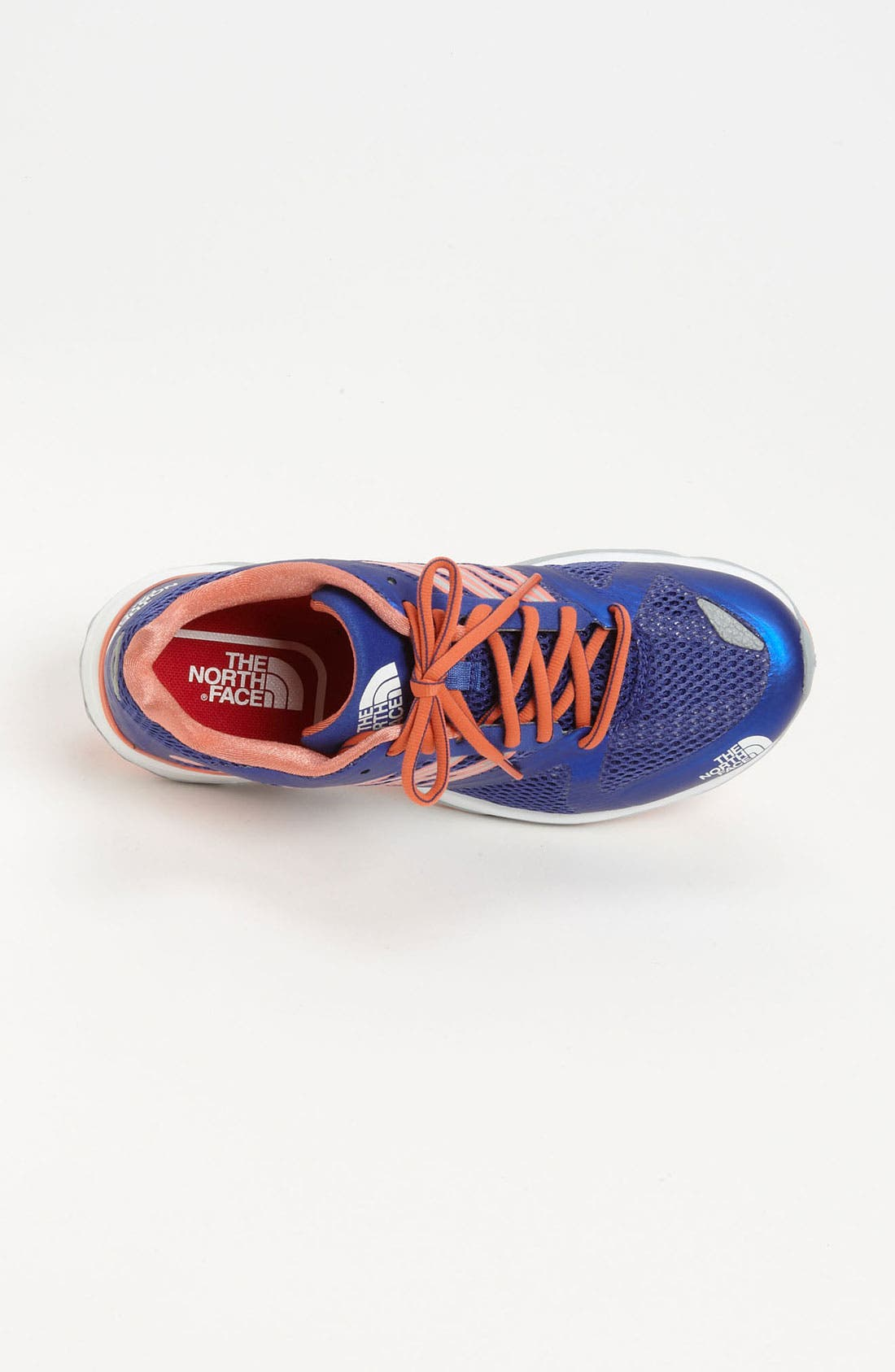 Alternate Image 3  - The North Face 'Hyper-Track Guide' Training Shoe (Women)
