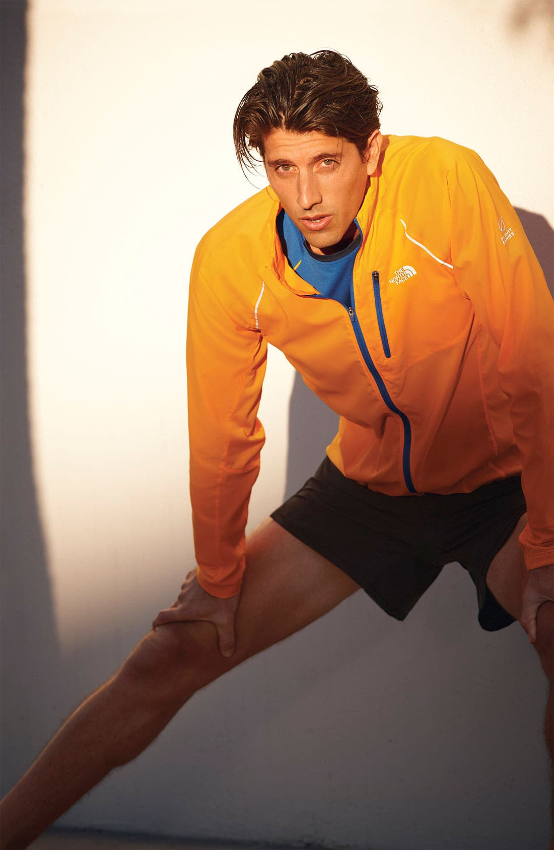 Alternate Image 4  - The North Face 'Better Than Naked' Shorts