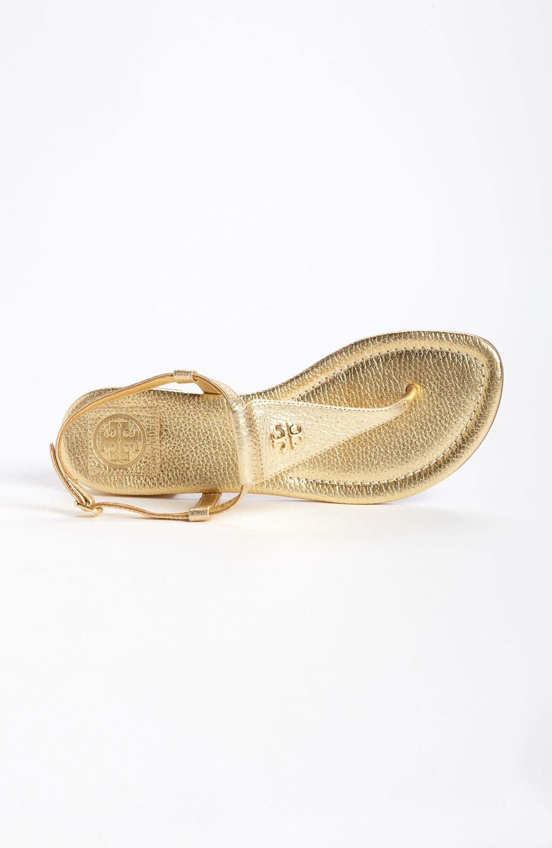 Alternate Image 3  - Tory Burch 'Britton' Sandal