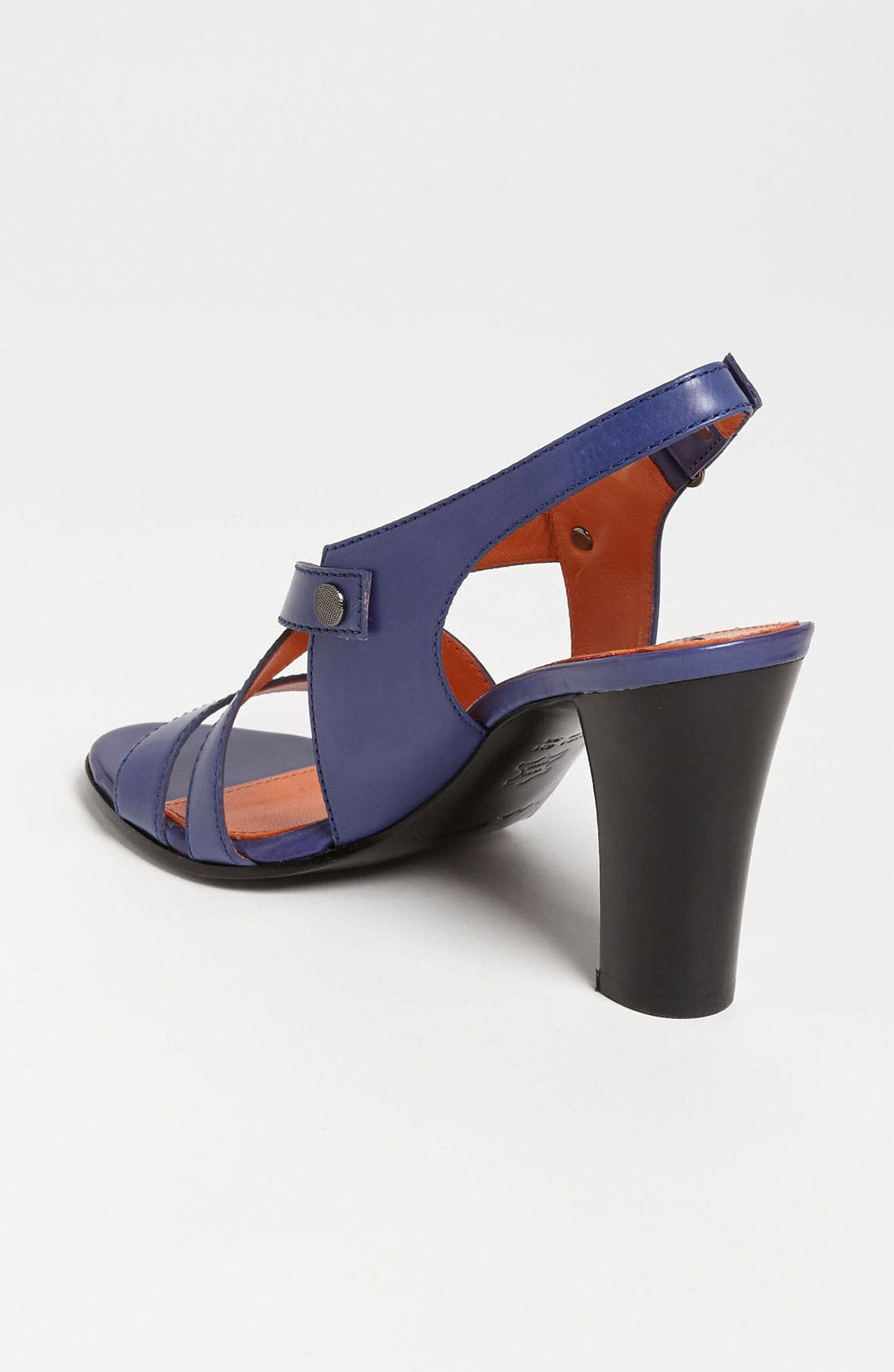 Alternate Image 2  - Via Spiga 'Reza' Sandal (Special Purchase)