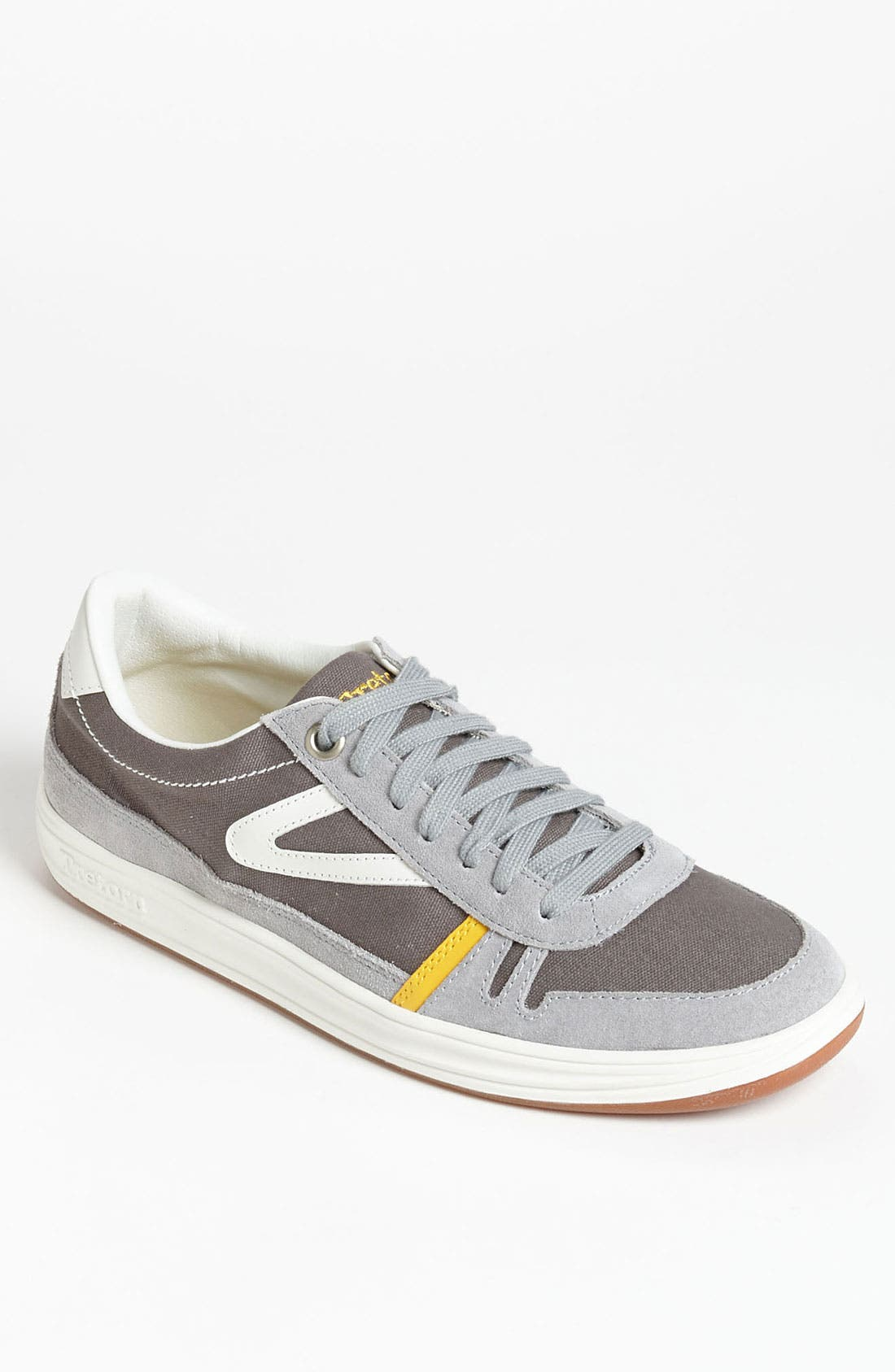 Alternate Image 1 Selected - Tretorn 'Rodlera' Sneaker (Men)