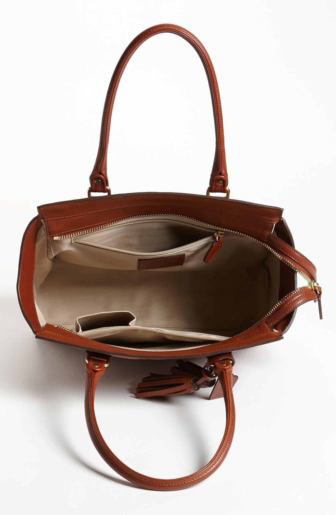 Alternate Image 3  - COACH 'Legacy Candace - Medium' Shoulder Bag