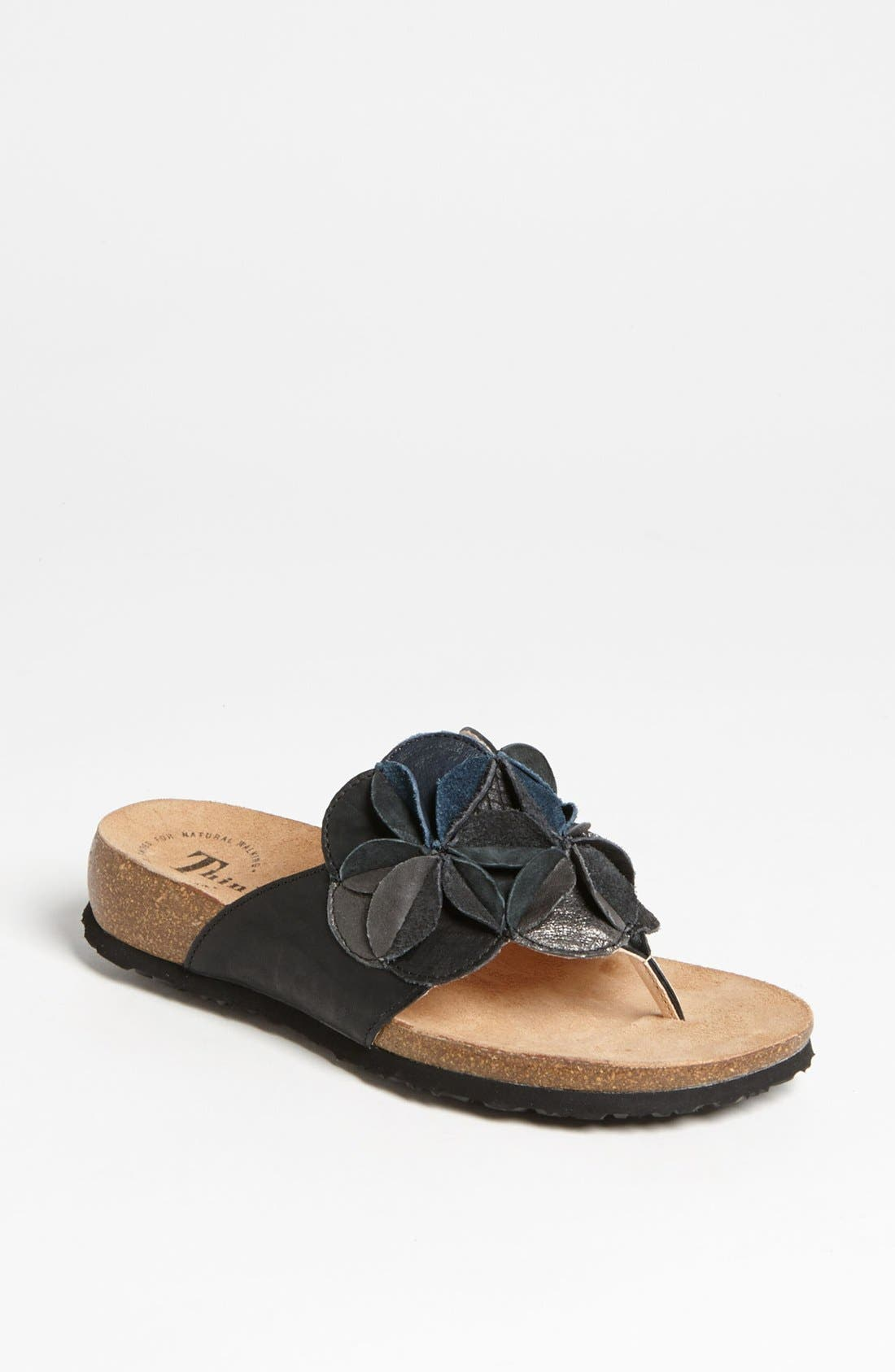 Alternate Image 1 Selected - Think! 'Julia' Sandal