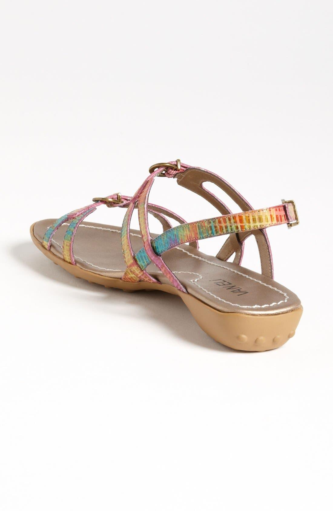 Alternate Image 2  - VANELi 'Tagus' Sandal
