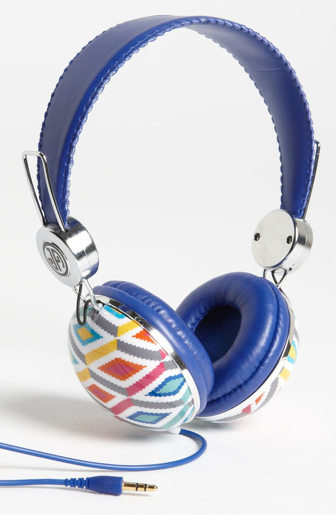 Alternate Image 1 Selected - Jonathan Adler Headphones