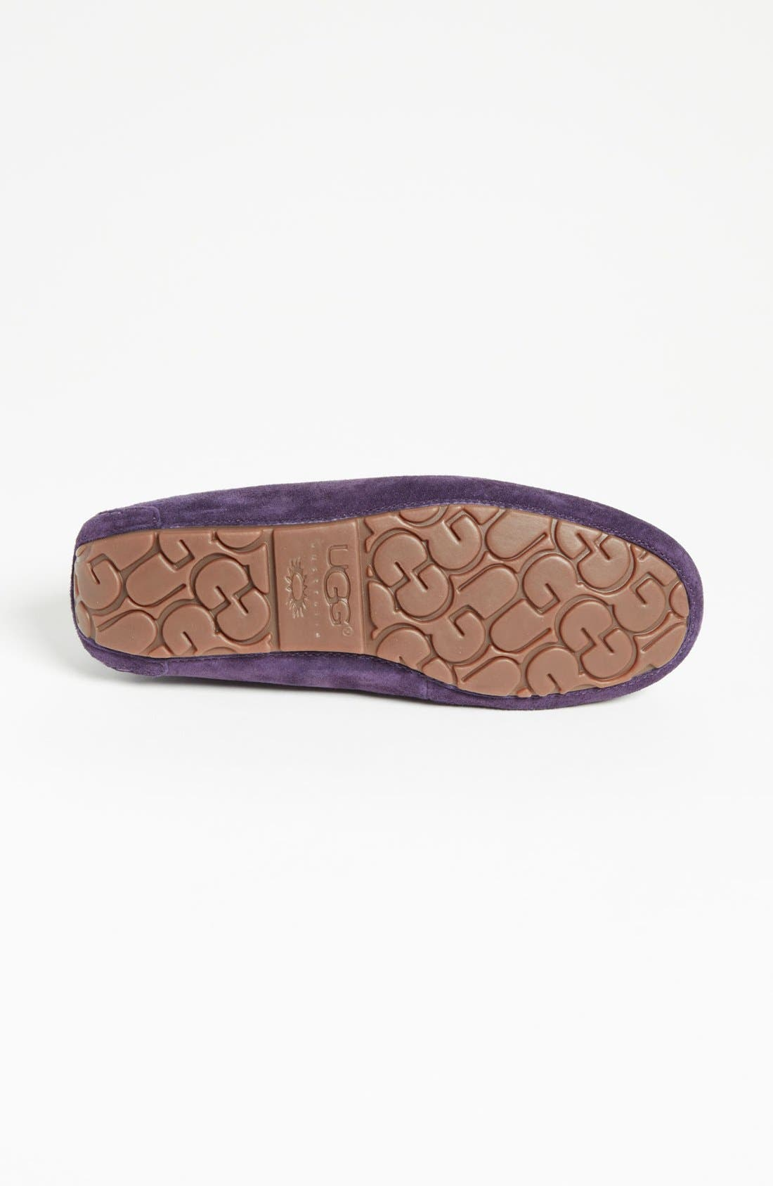 Alternate Image 4  - UGG® Australia 'Bling' Slipper (Nordstrom Exclusive)