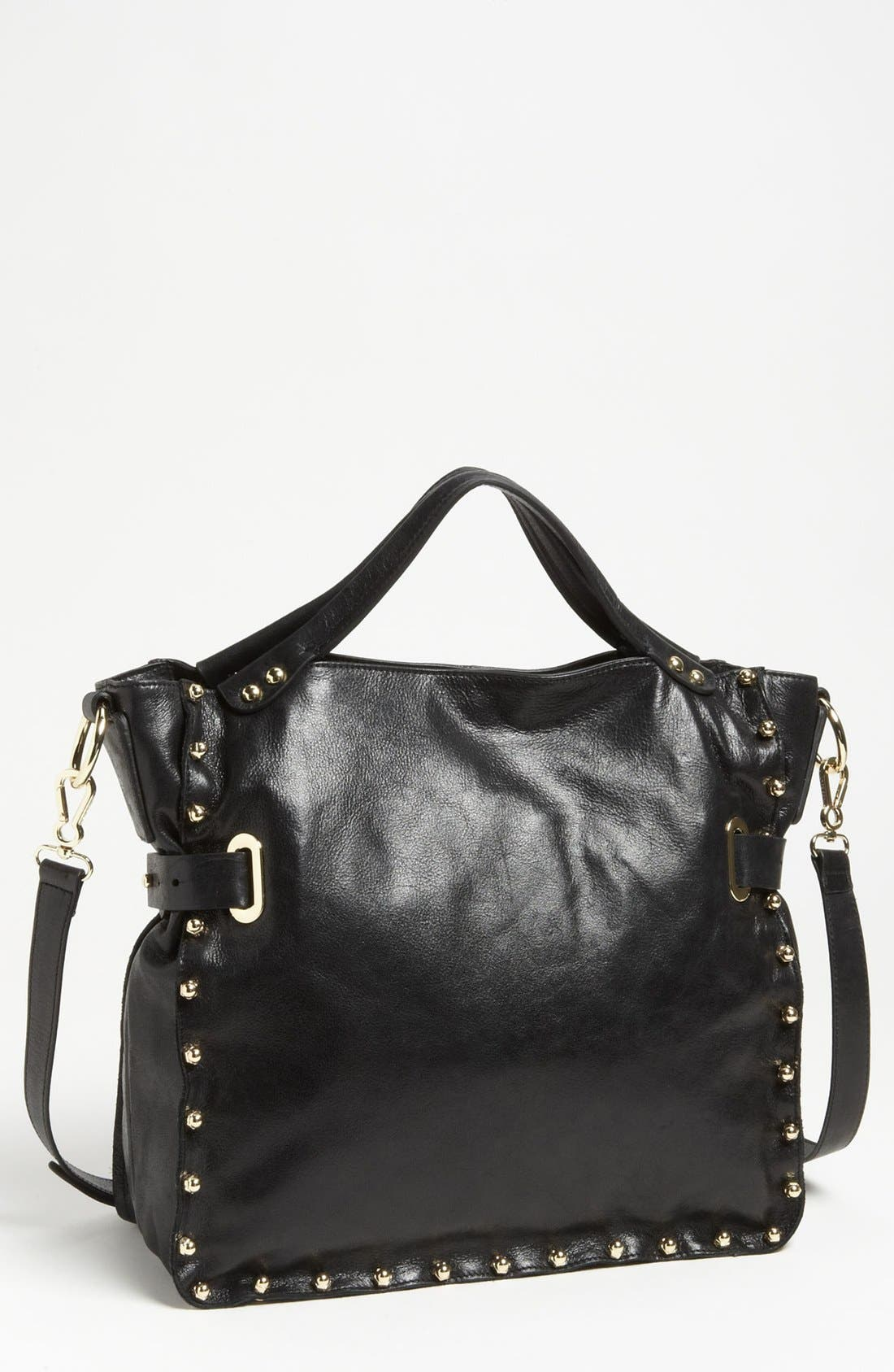 Alternate Image 1 Selected - Vince Camuto 'Bolts' Tote