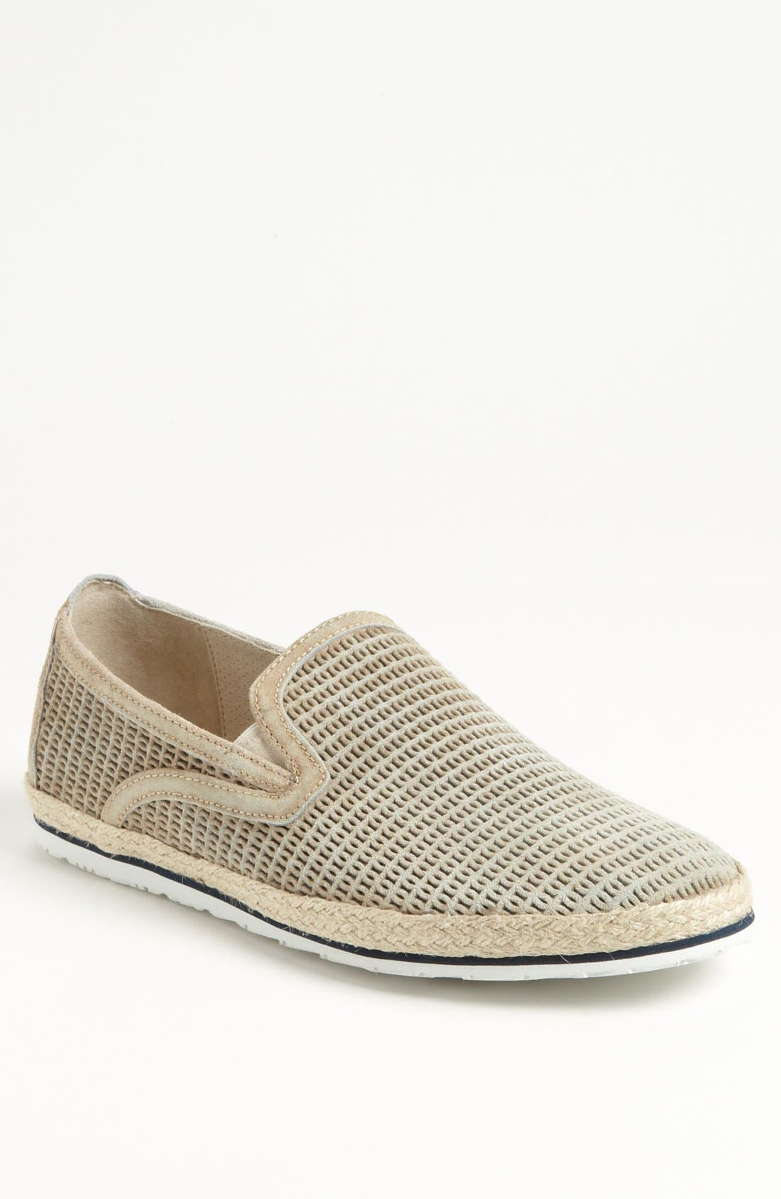 Alternate Image 1 Selected - Vince Camuto 'Sellero' Slip-On
