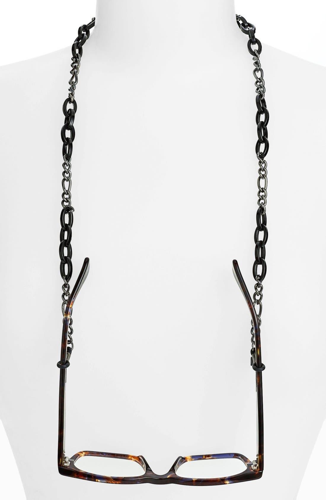 Main Image - Corinne McCormack 'Links' Eyewear Chain
