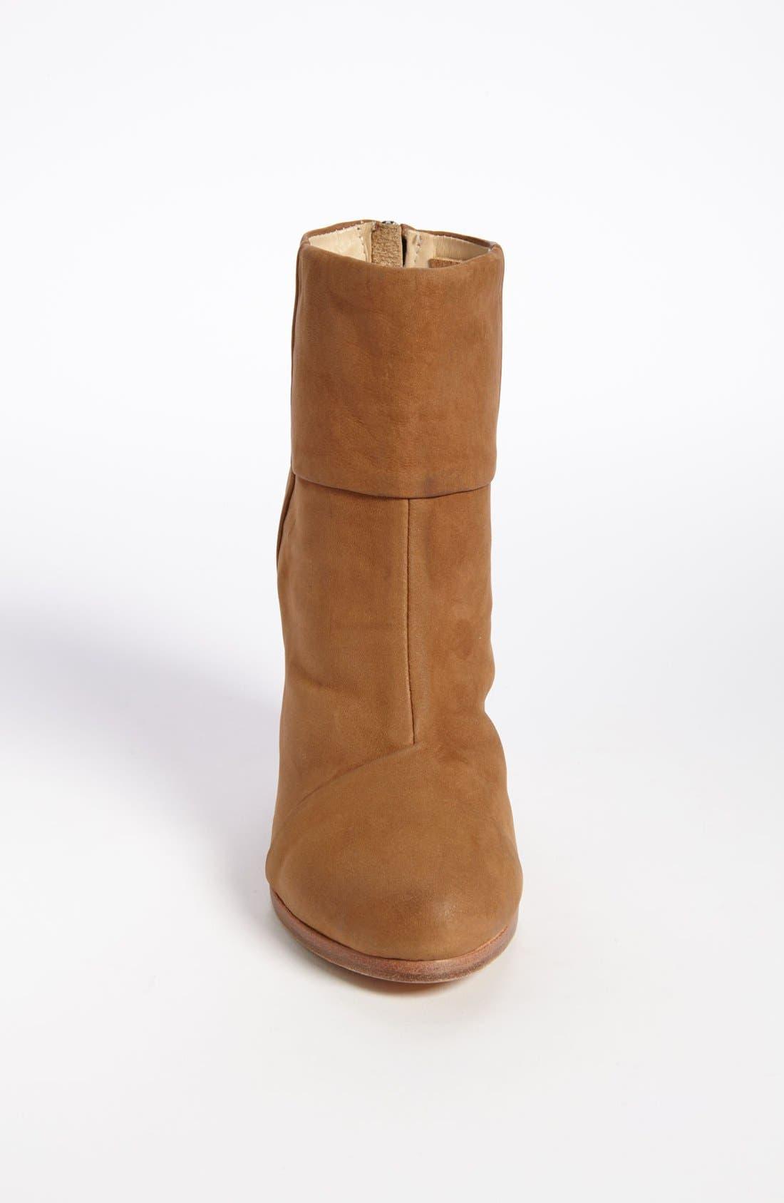 Alternate Image 3  - rag & bone 'Classic Newbury' Boot