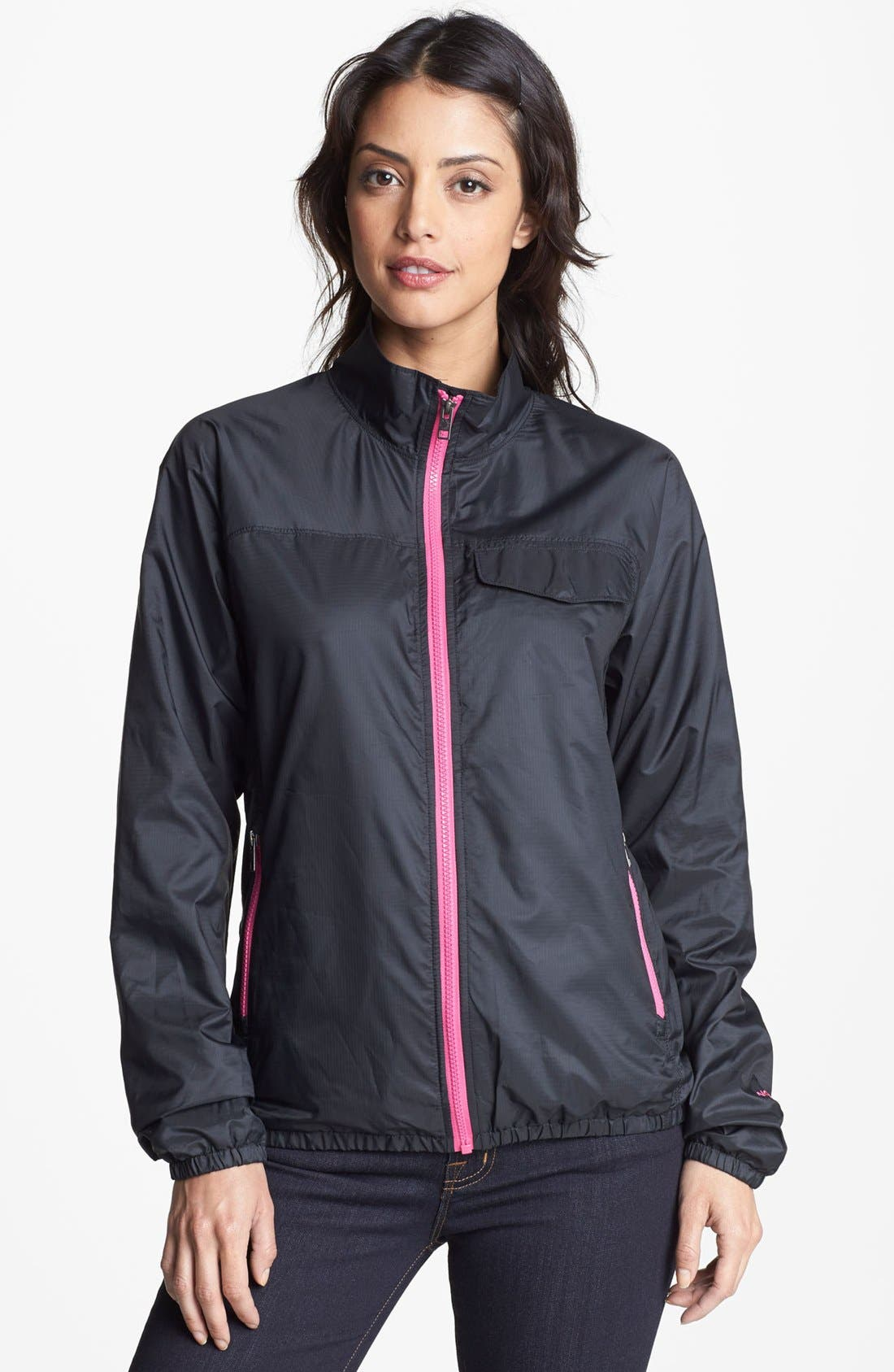 Alternate Image 1 Selected - The North Face 'Penelope' Jacket