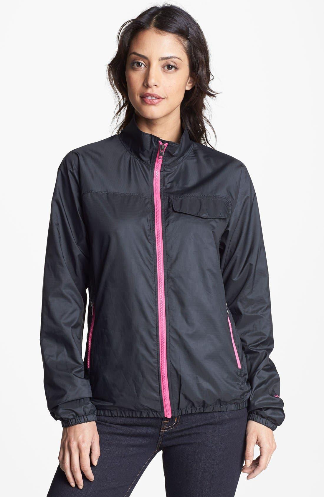 Main Image - The North Face 'Penelope' Jacket