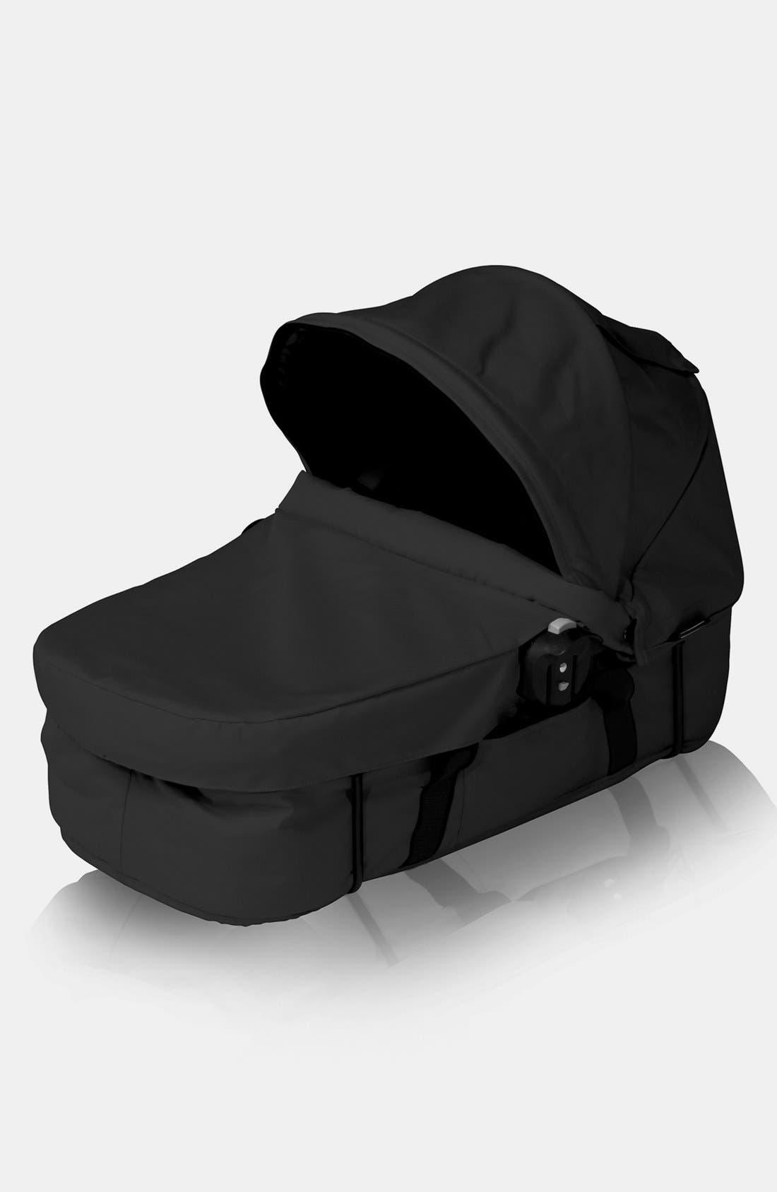 Alternate Image 1 Selected - Baby Jogger 'City Select™' Stroller Bassinet Kit