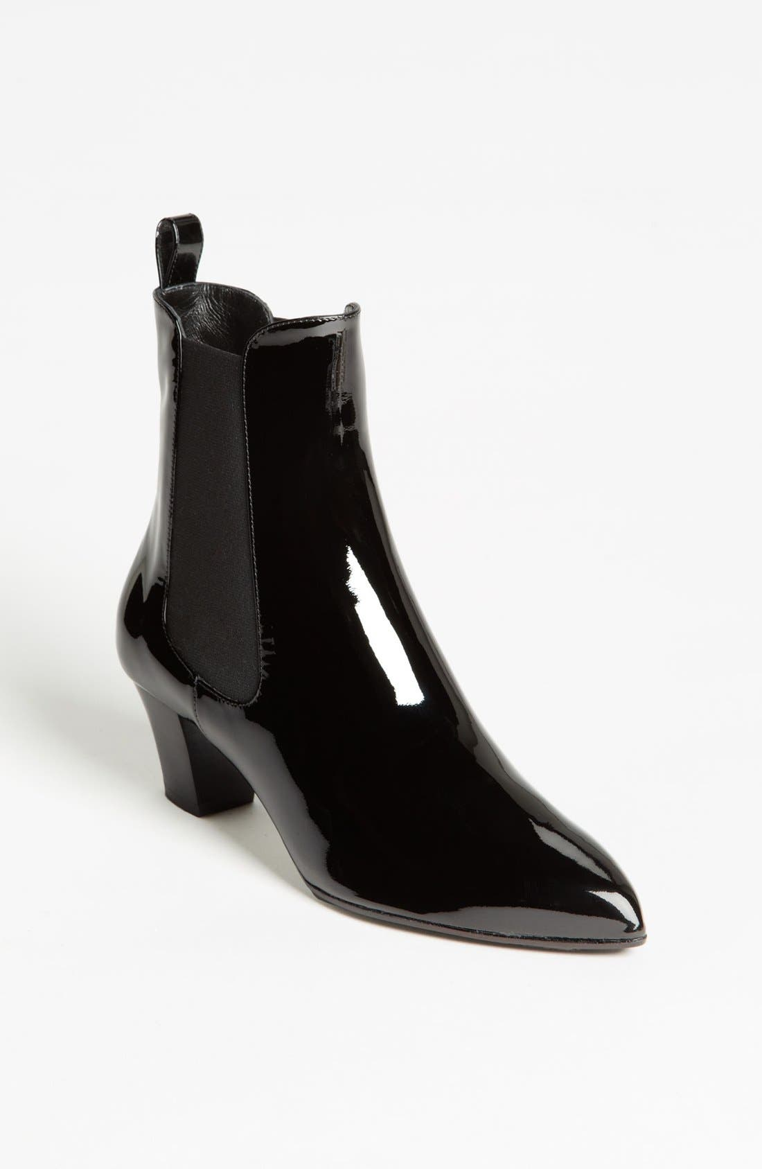 Alternate Image 1 Selected - Gucci 'Helene' Boot