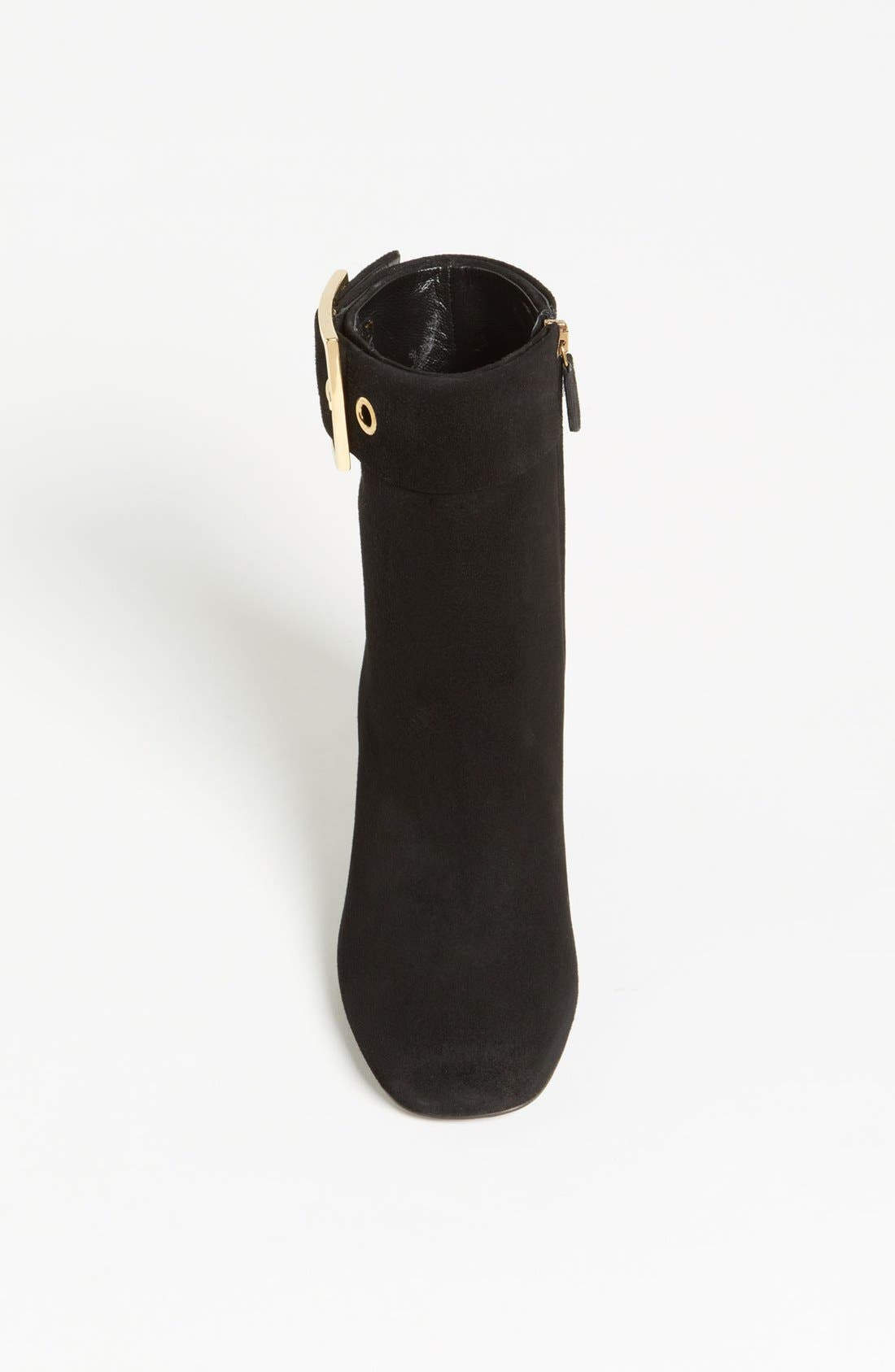 Alternate Image 3  - Gucci 'Kesha' Boot