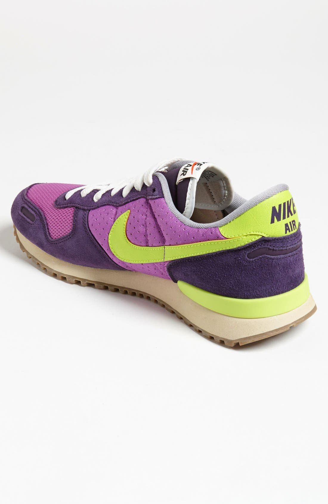 Alternate Image 2  - Nike 'Air Vortex - Vintage' Sneaker (Men)