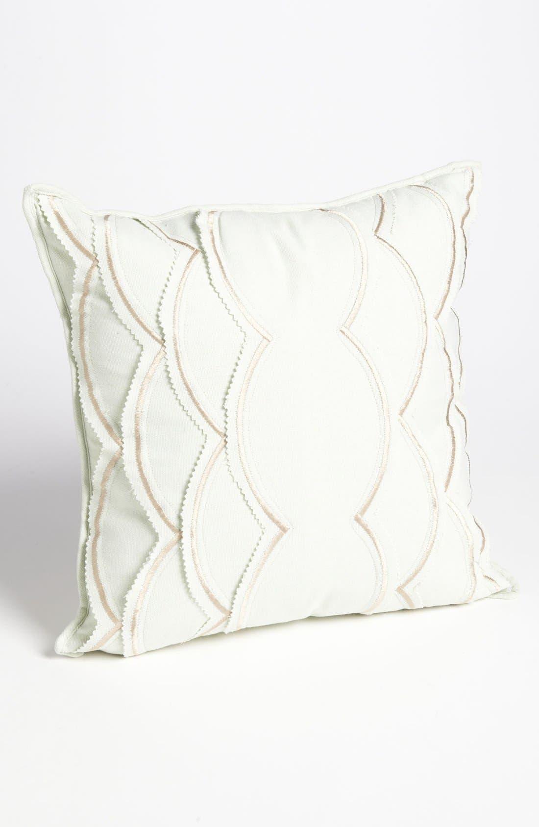 Main Image - Vince Camuto 'Copenhagen' Pillow
