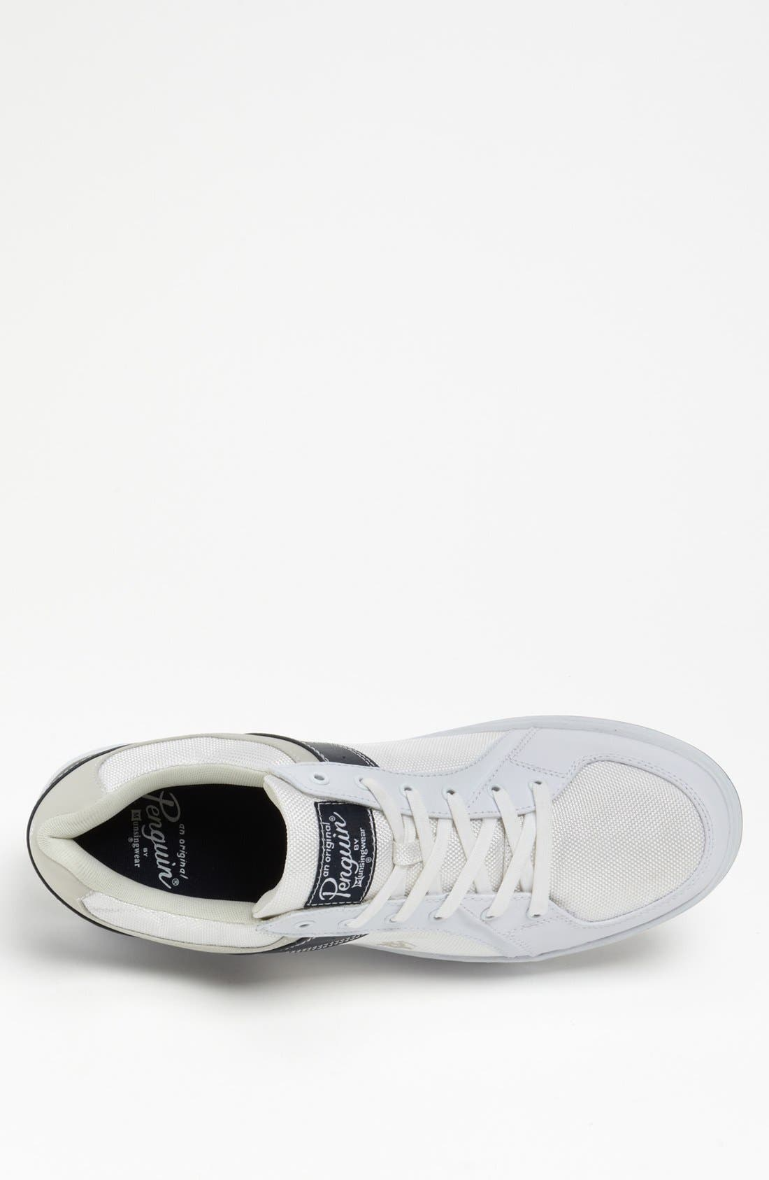 Alternate Image 3  - Original Penguin 'Front' Sneaker
