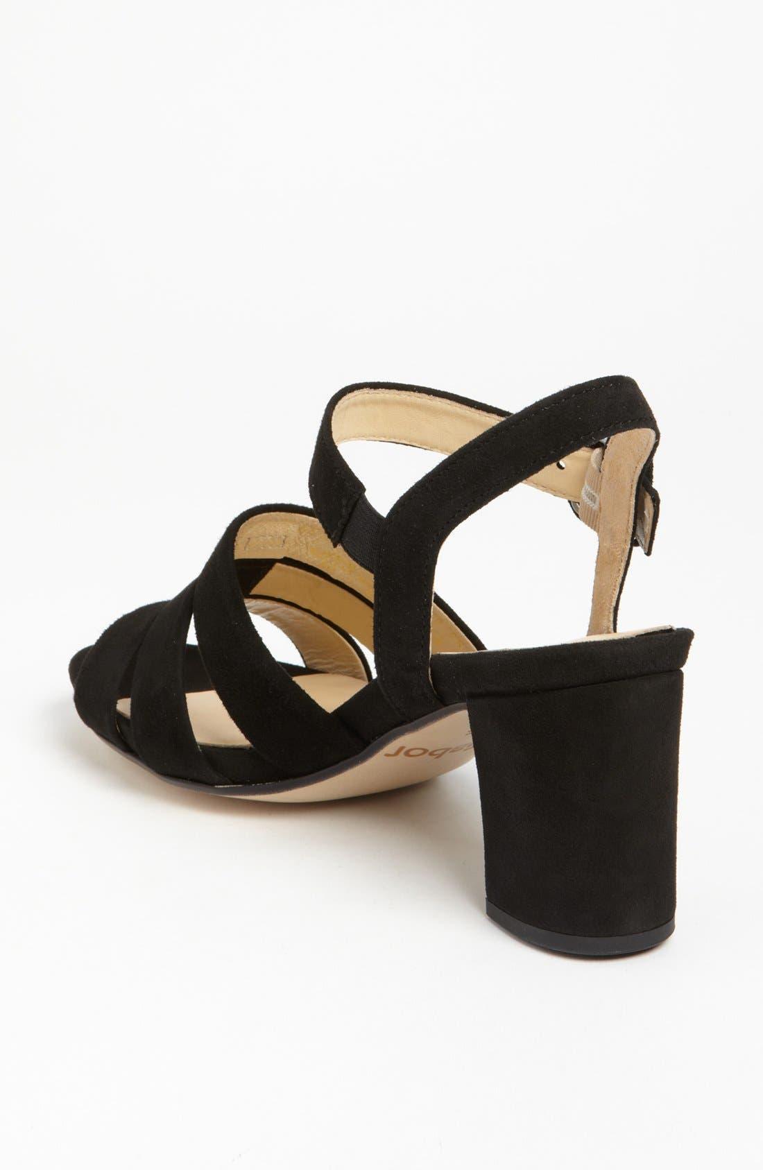 Alternate Image 2  - Gabor Sandal