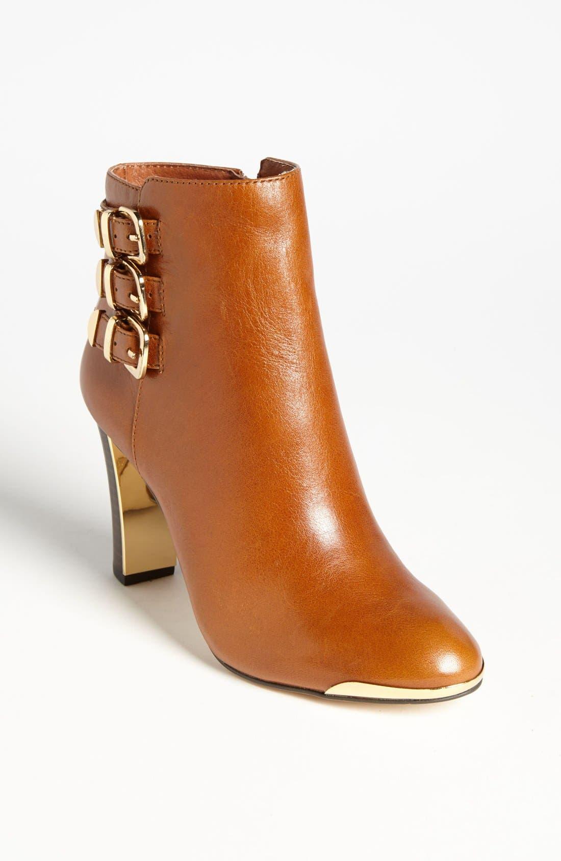 Main Image - Louise et Cie 'Warren' Boot