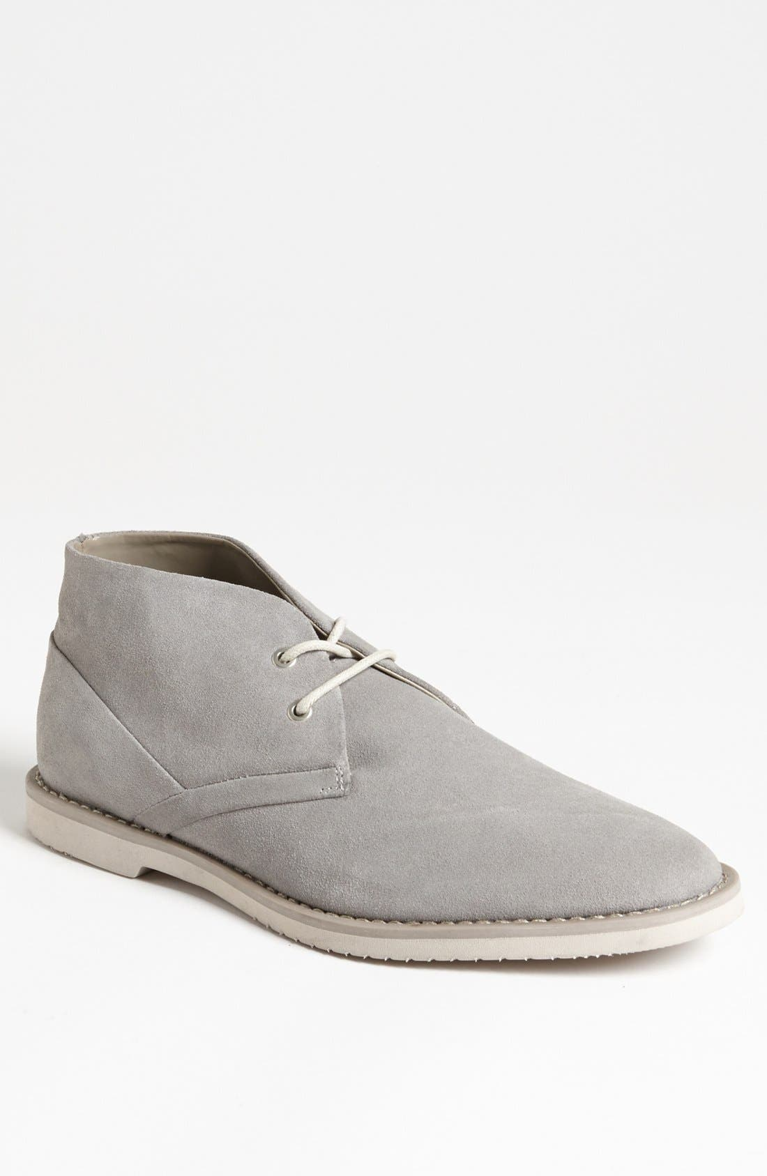 Alternate Image 1 Selected - Calvin Klein 'Firenze' Chukka Boot