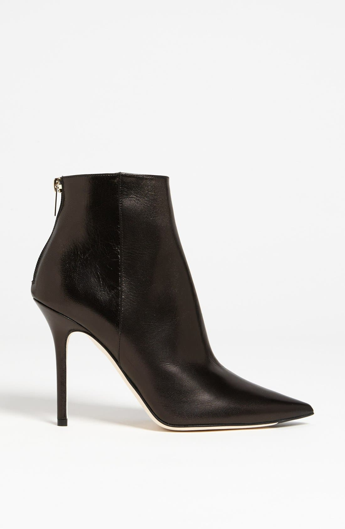 Alternate Image 4  - Jimmy Choo 'Arena' Bootie