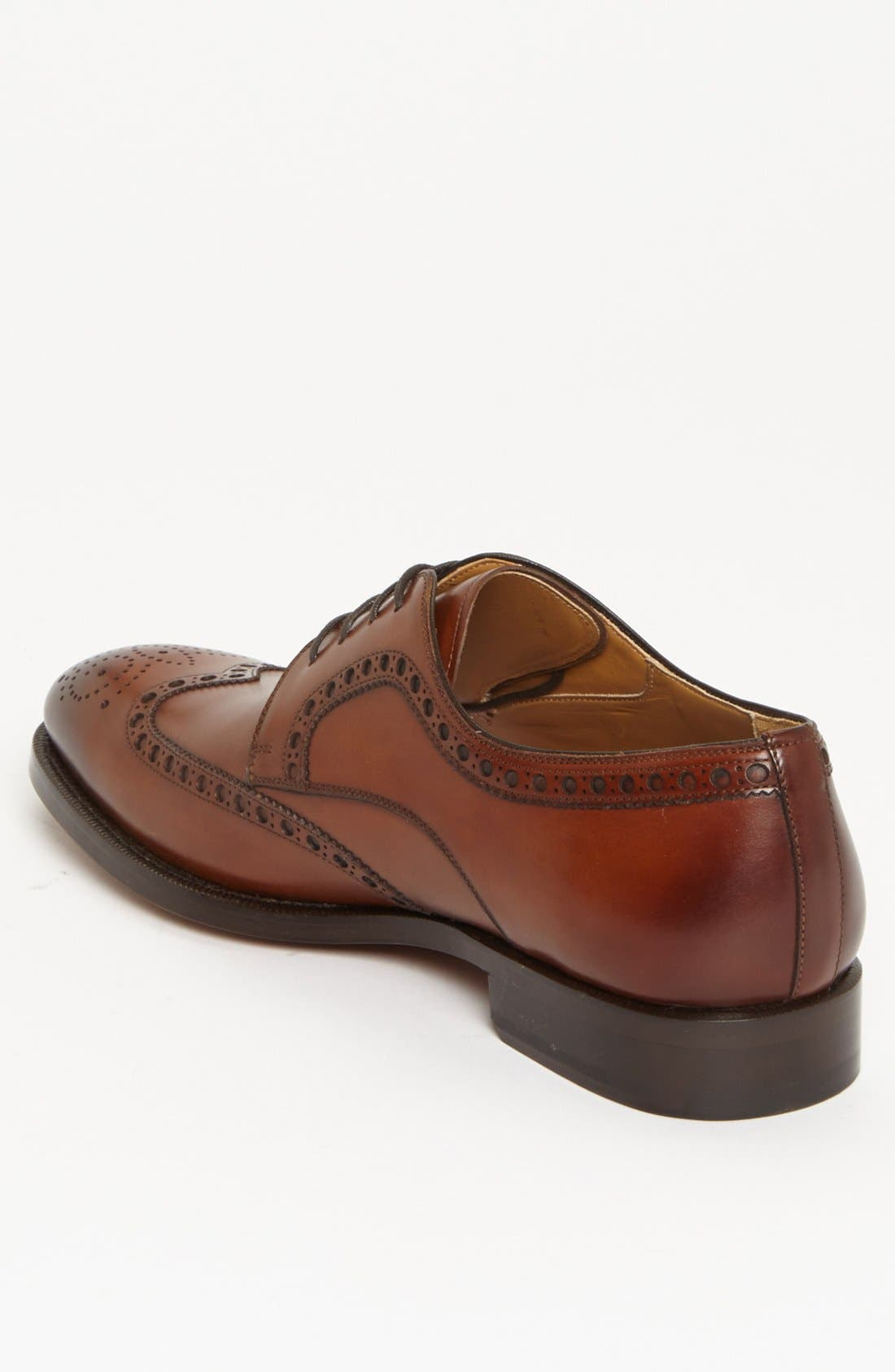 Alternate Image 2  - Magnanni 'Apolo' Wingtip