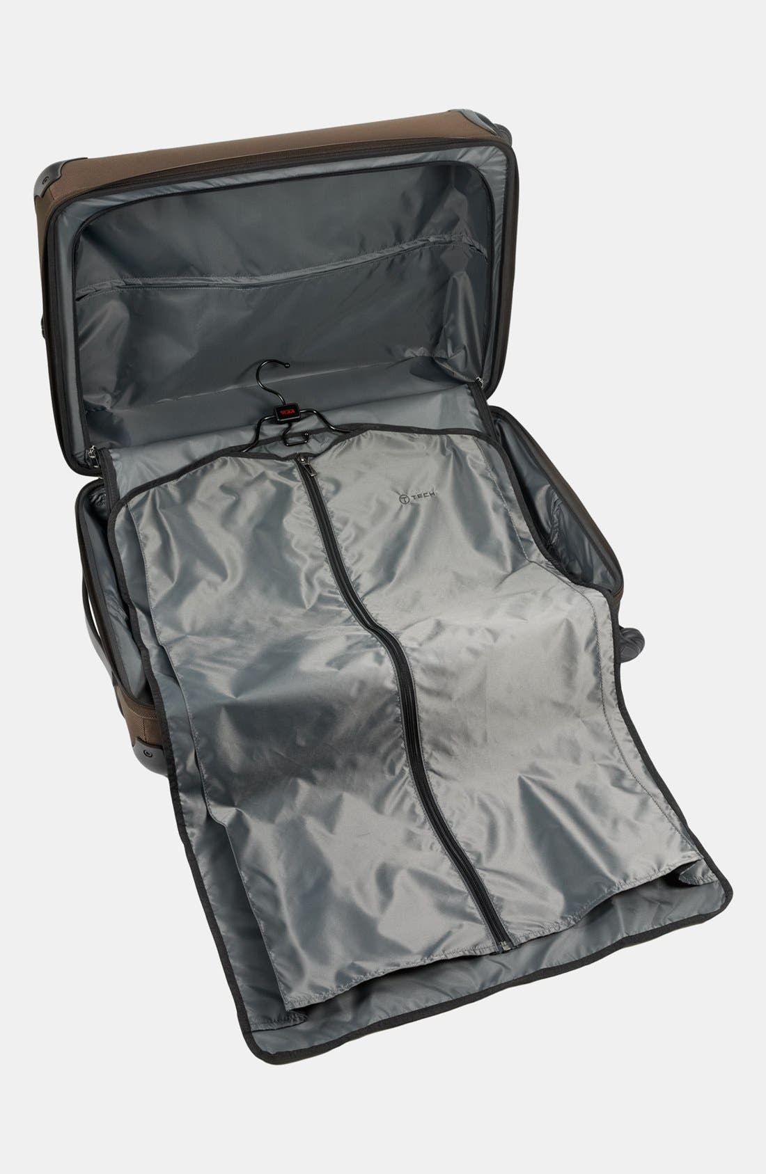Alternate Image 3  - Tumi 'T-Tech Network' Lightweight 4-Wheeled Medium Trip Packing Case