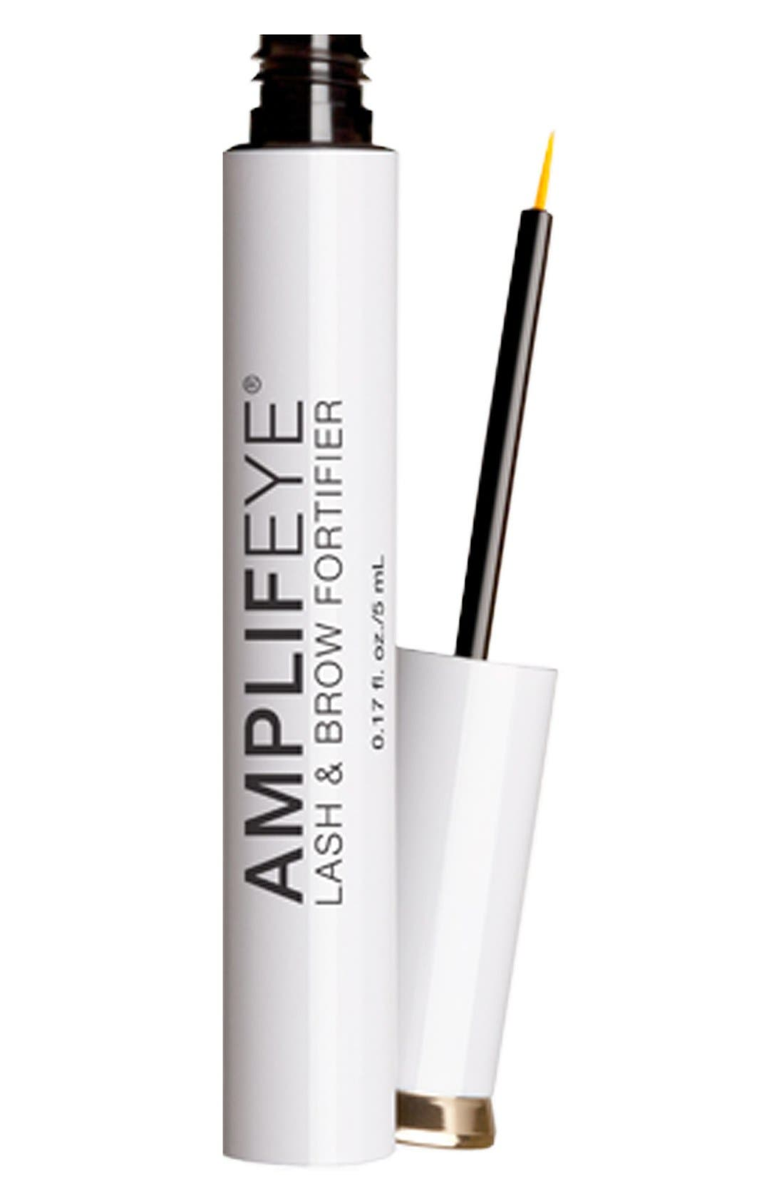 Xtreme Lashes by Jo Mousselli® Amplifeye® Lash & Brow Fortifier