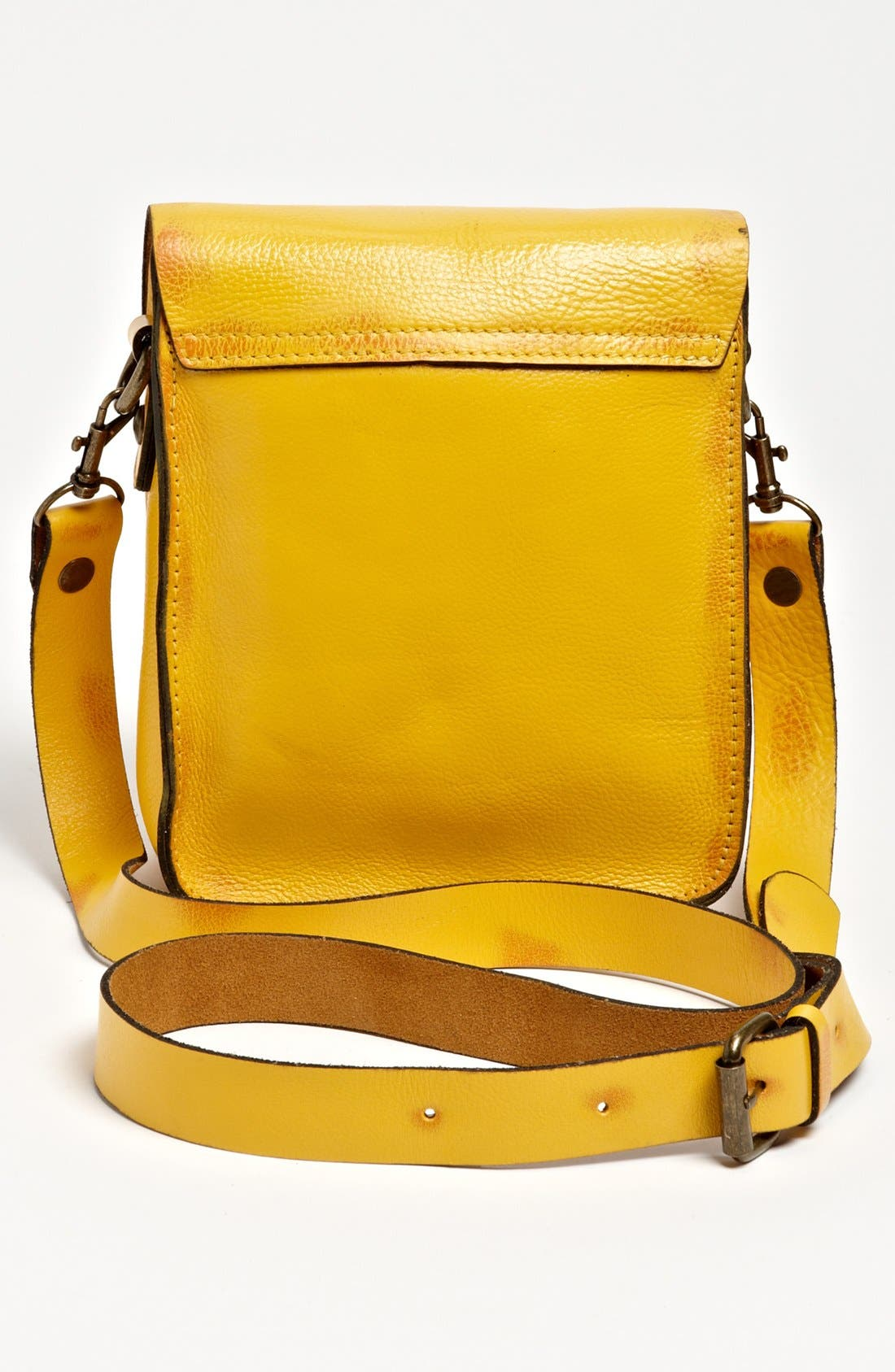 Alternate Image 3  - Patricia Nash 'Lari' Crossbody Bag