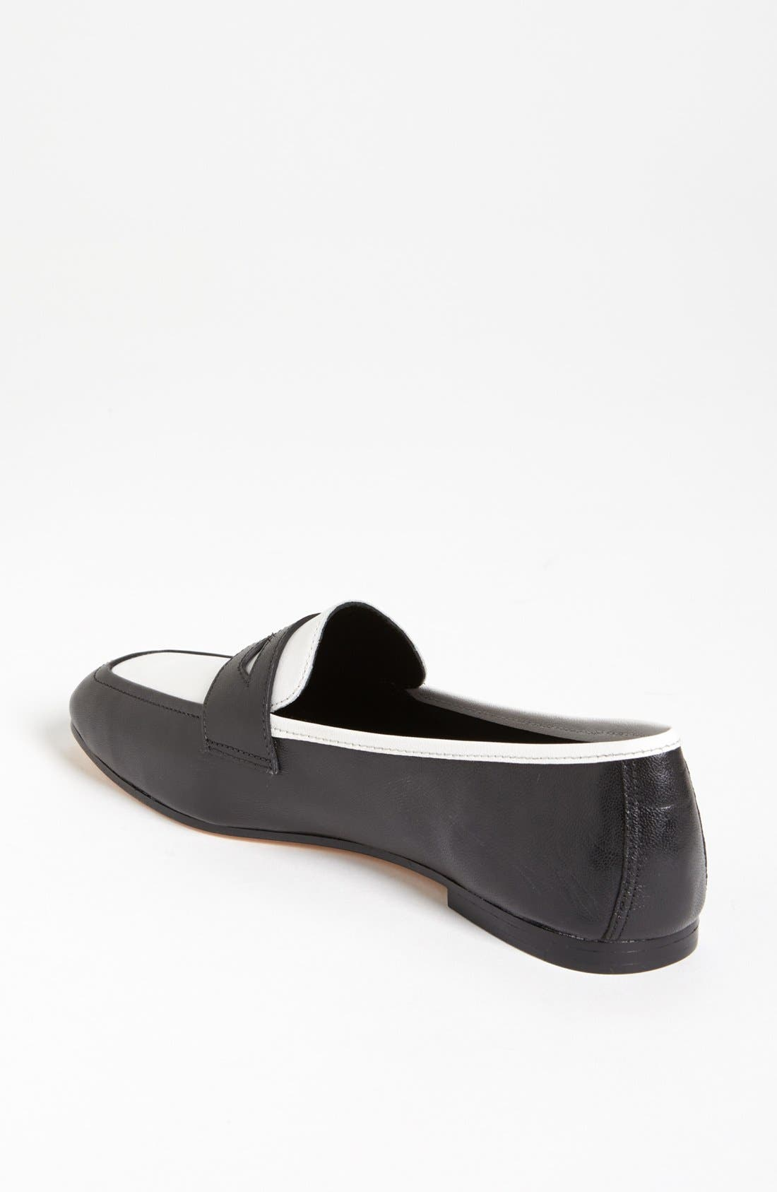 Alternate Image 2  - IVANKA TRUMP SASHA LOAFER