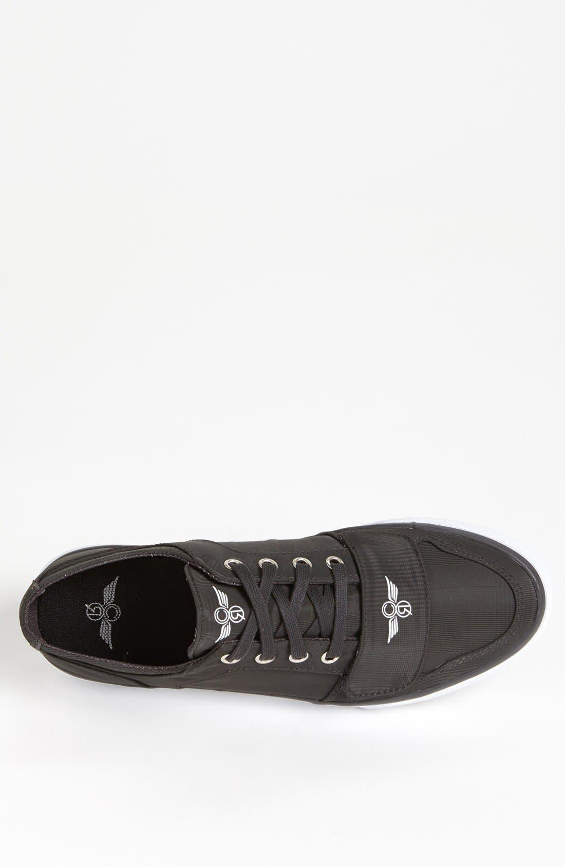 Alternate Image 3  - Creative Recreation 'Cesario Lo VXI' Sneaker