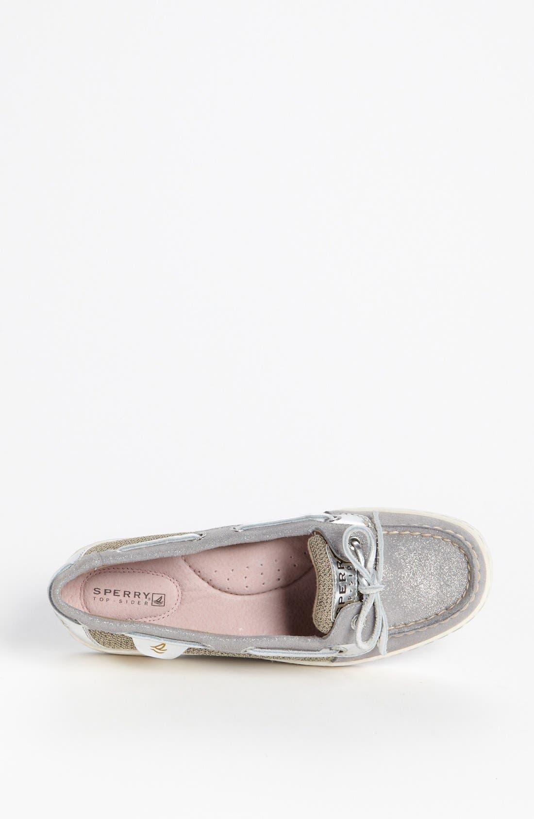 Alternate Image 3  - Sperry 'Angelfish' Boat Shoe (Women)