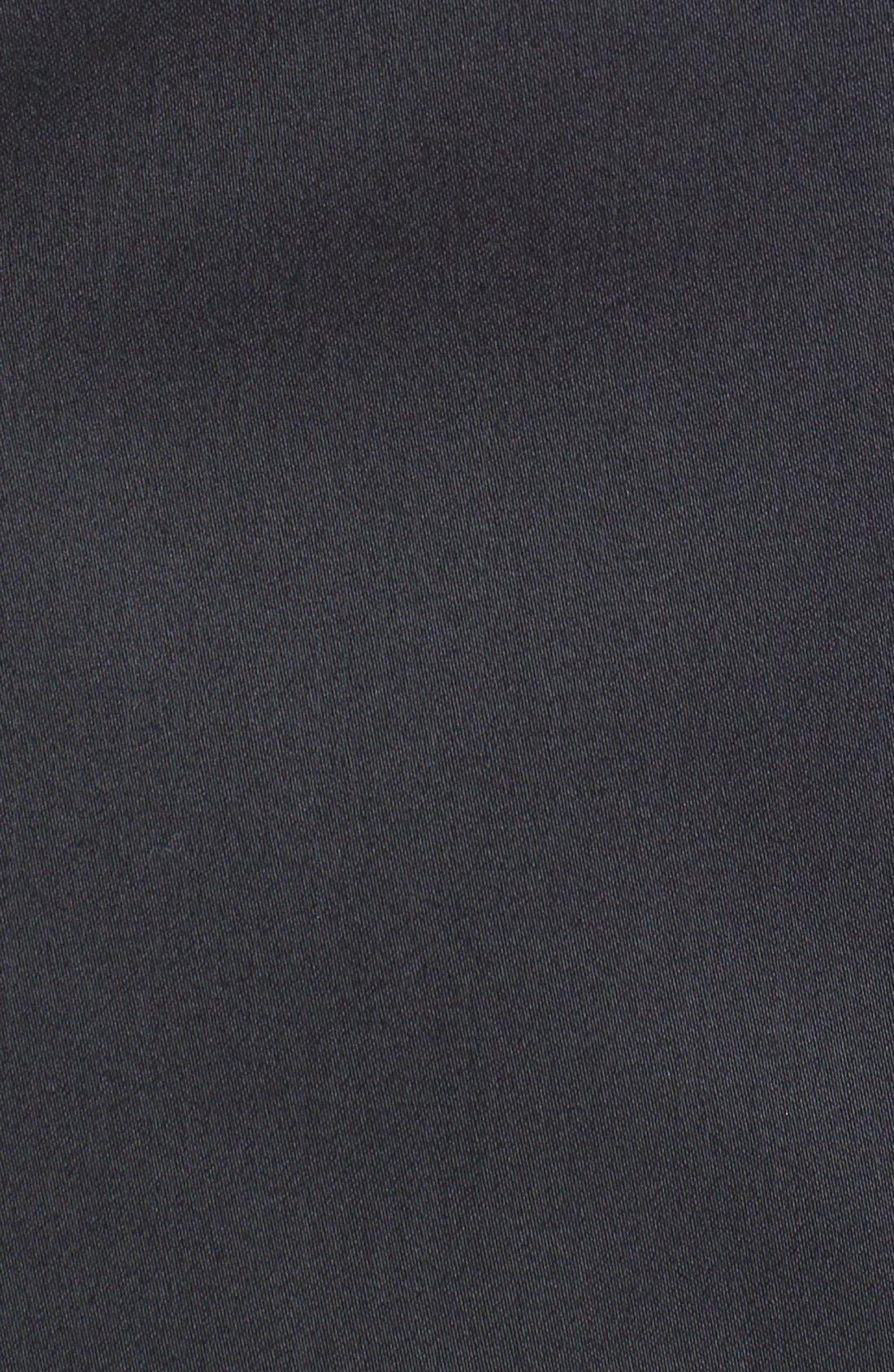 Alternate Image 4  - John Varvatos Star USA Lapel Vest