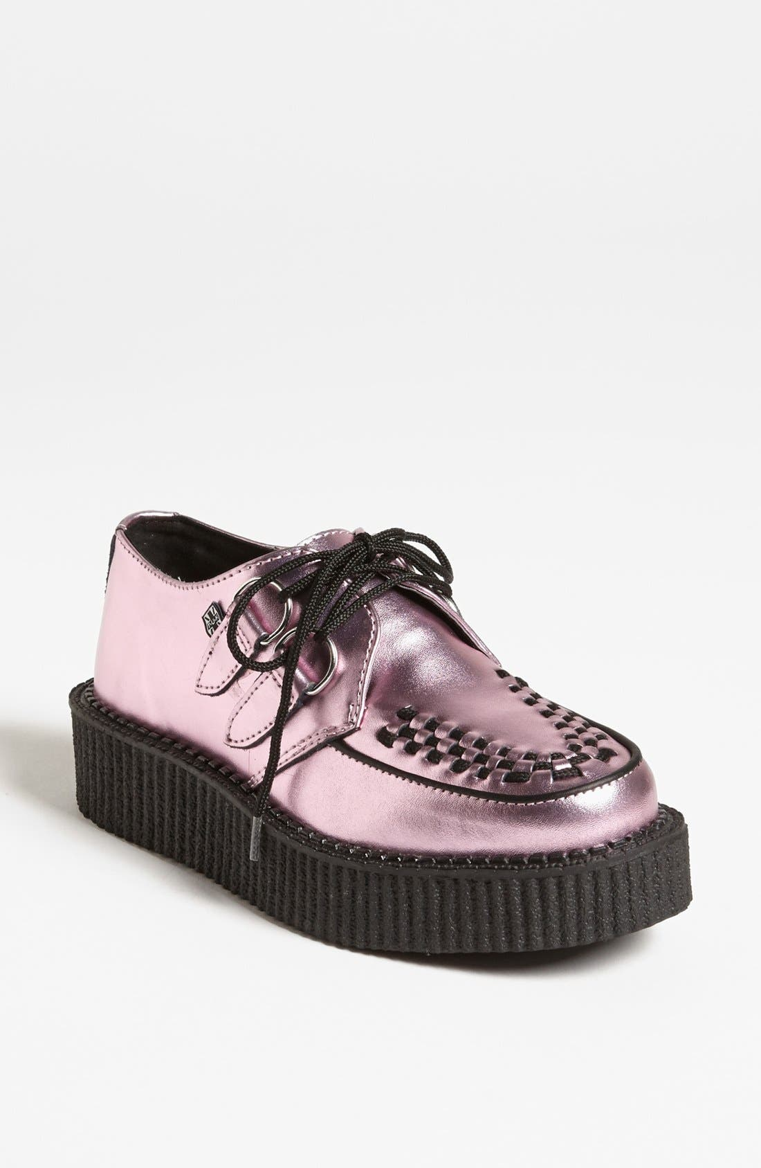 Main Image - T.U.K. 'A8429' Creeper