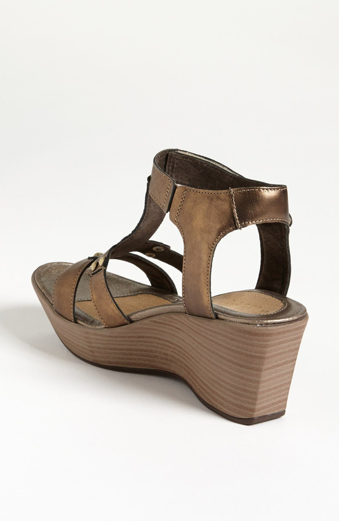 Alternate Image 2  - Naot 'Flirt' Sandal