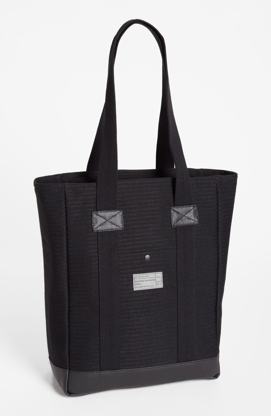 Alternate Image 1 Selected - Hex 'Gallery Collection' Tote Bag