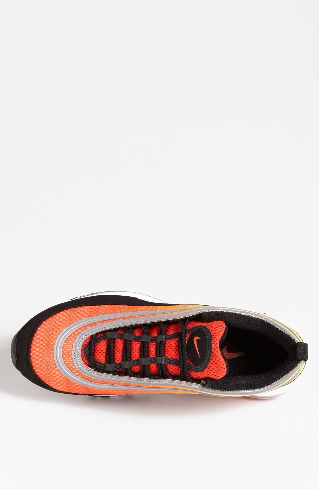 Alternate Image 3  - Nike 'Air Max 97 Premium' Sneaker (Men)