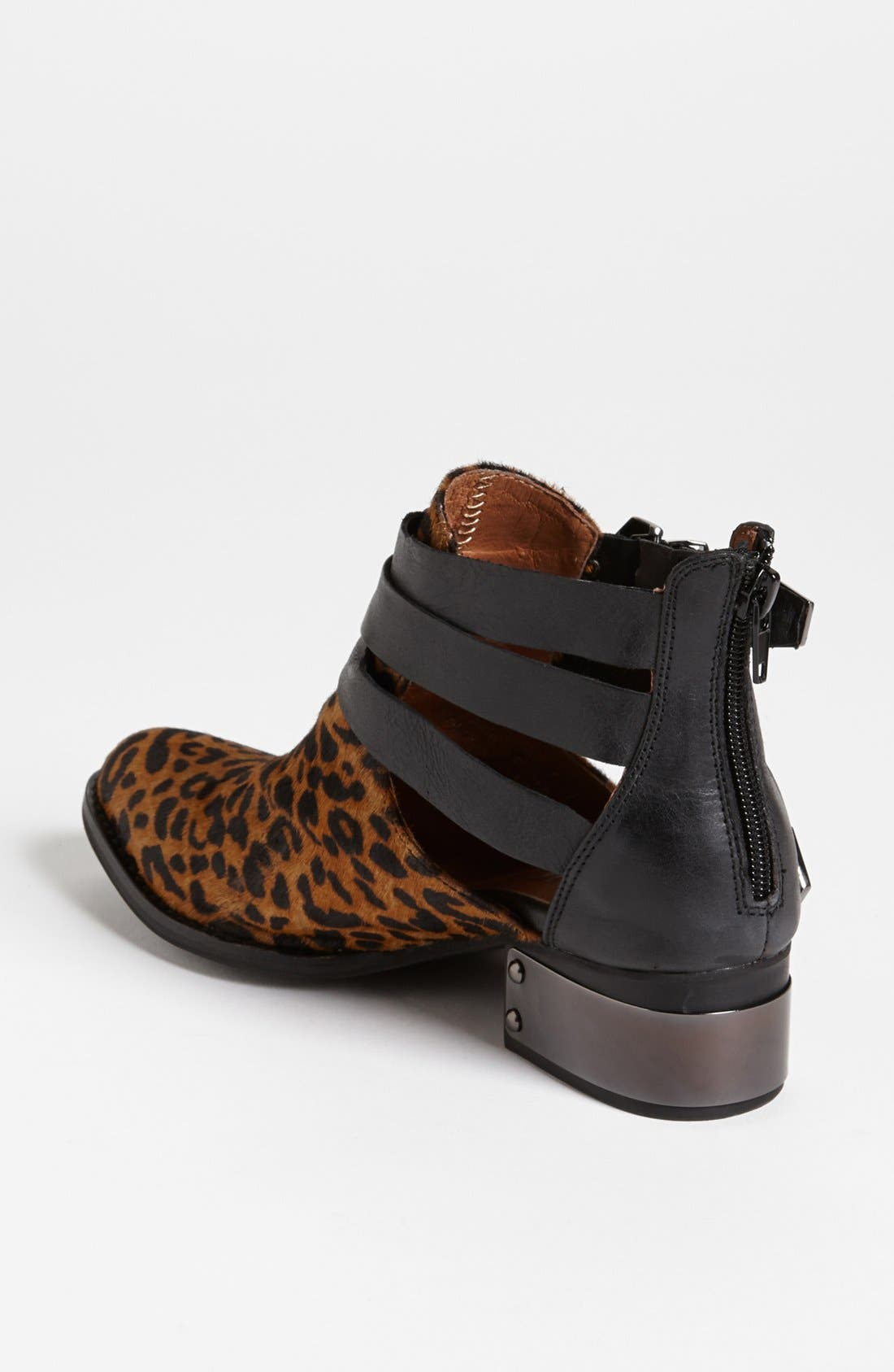 Alternate Image 2  - Jeffrey Campbell 'Everly' Bootie