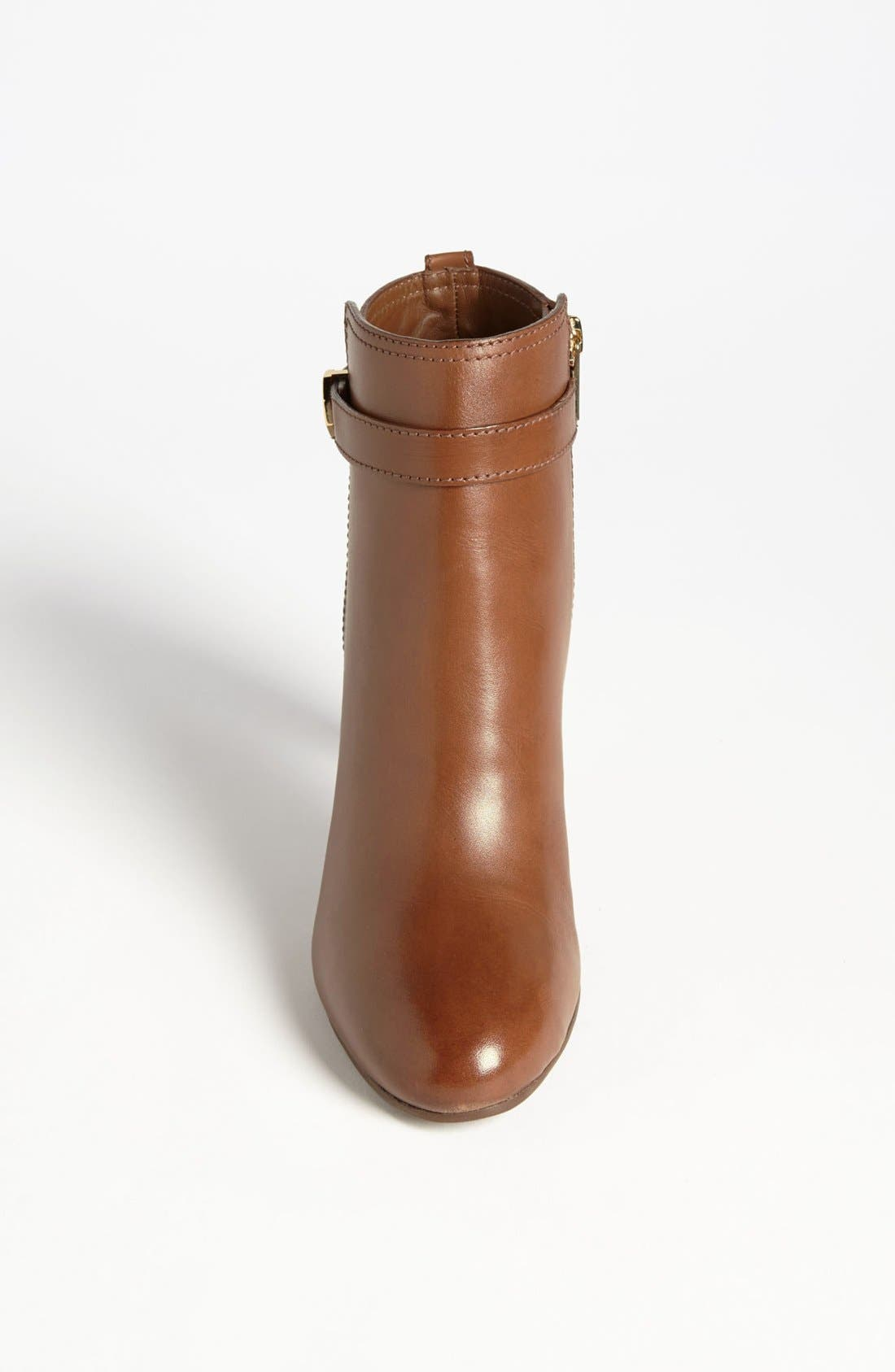 Alternate Image 3  - Tory Burch 'Brita' Bootie