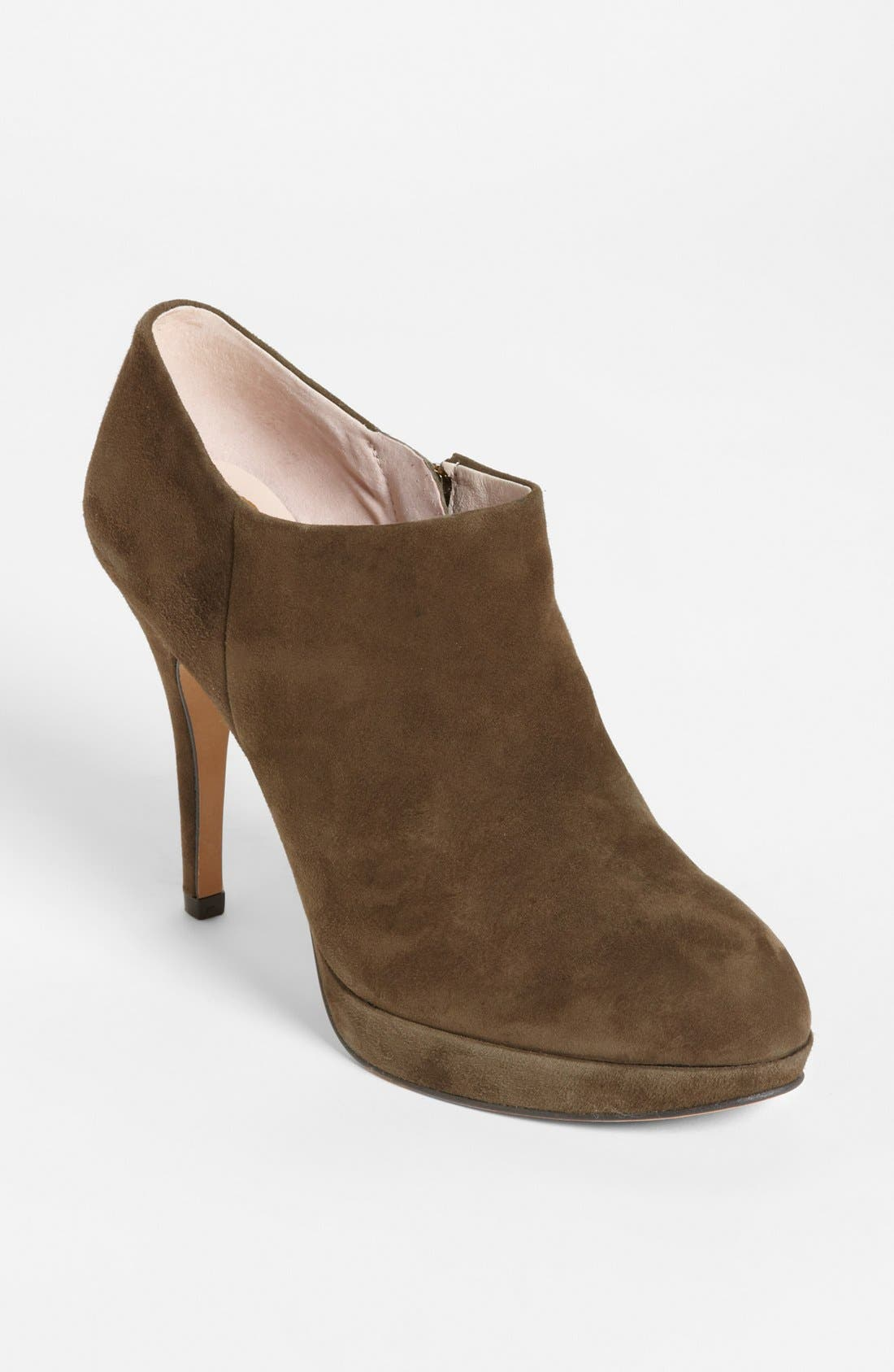 Main Image - Vince Camuto 'Elvin' Bootie