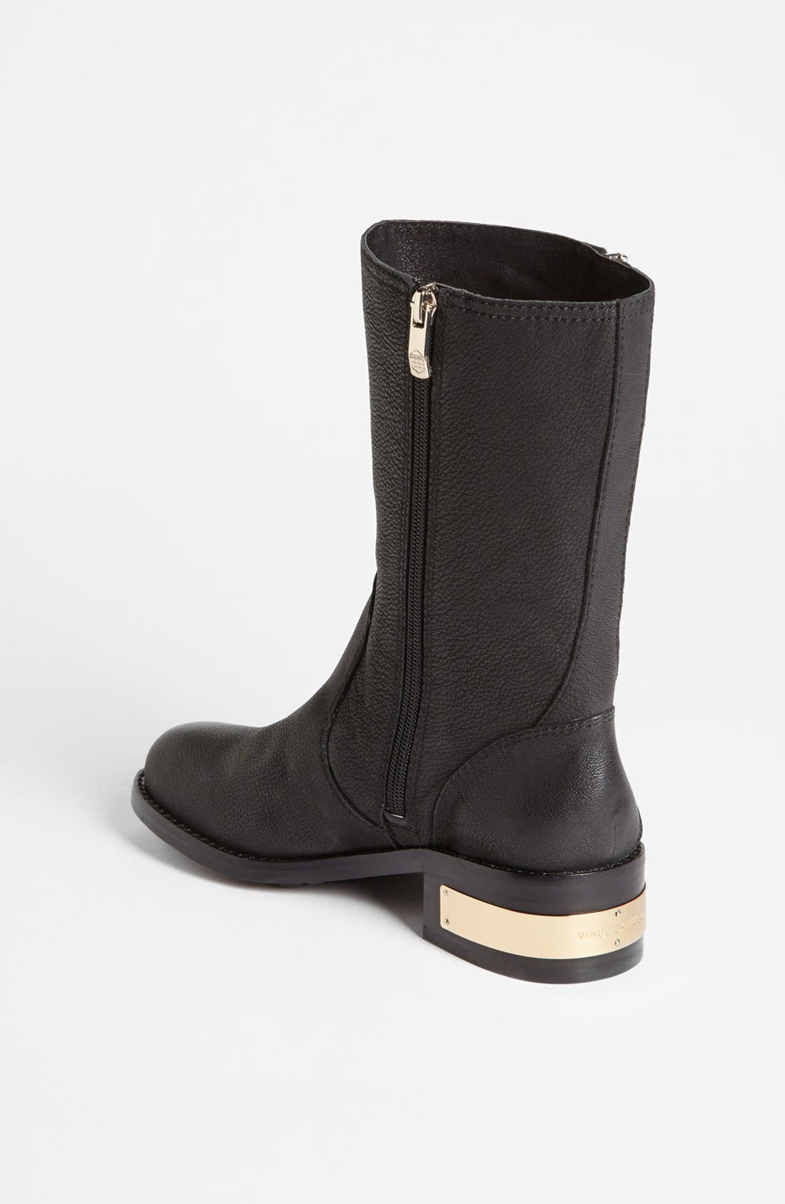 Alternate Image 2  - Vince Camuto 'Wex' Boot (Nordstrom Exclusive)