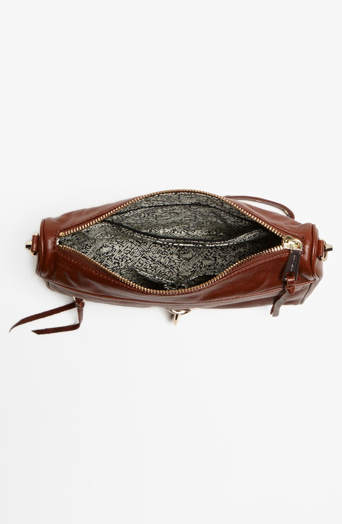 Alternate Image 3  - Rebecca Minkoff 'MAC' Convertible Crossbody Bag