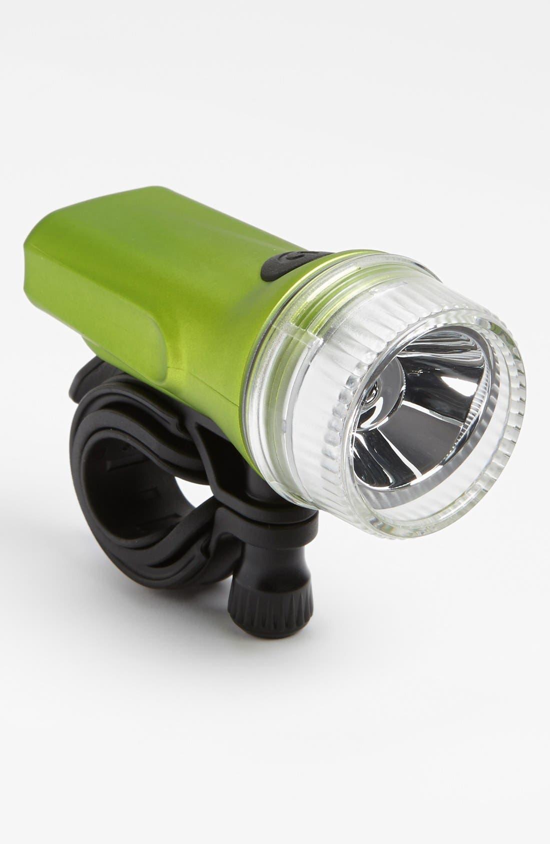 Main Image - Streamline LED Bike Light