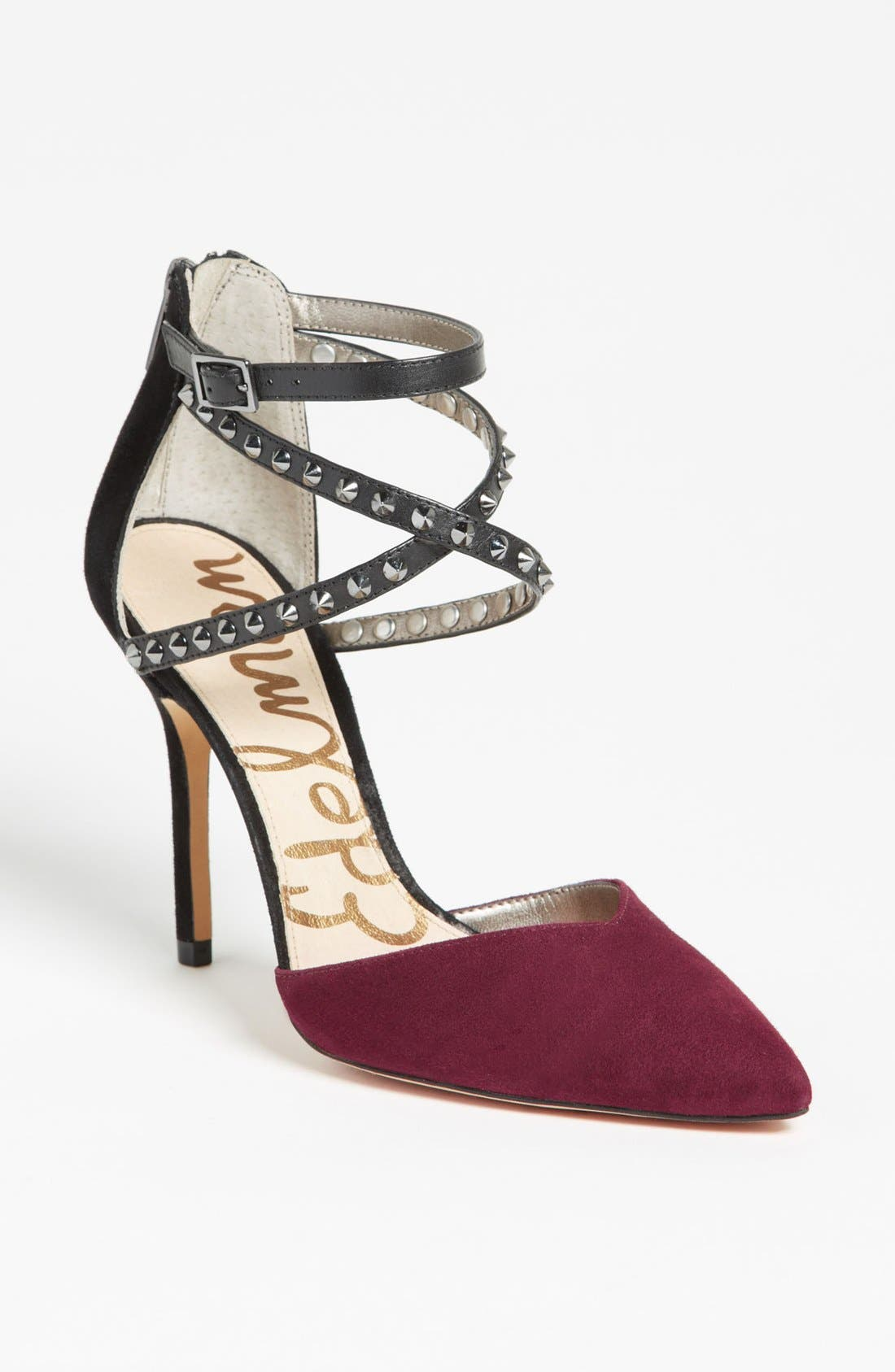 Alternate Image 1 Selected - Sam Edelman 'Darla' Pump
