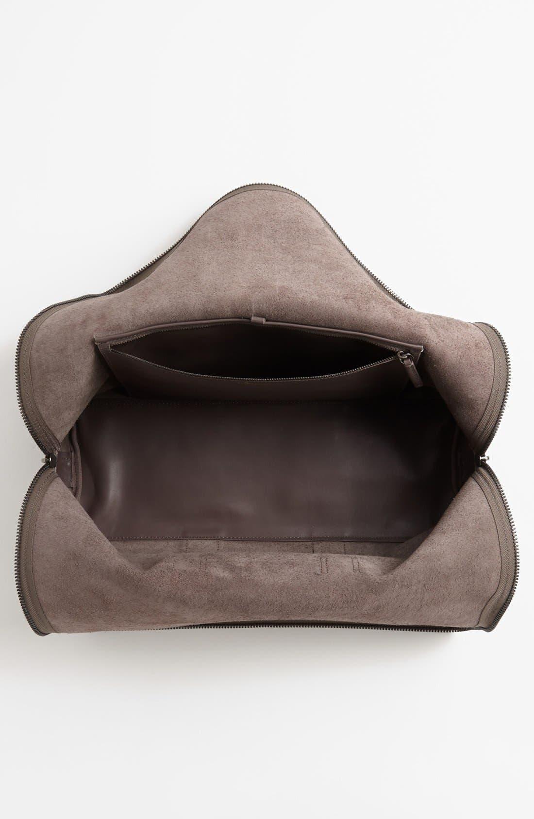 Alternate Image 3  - 3.1 Phillip Lim '31 Hour' Leather Tote