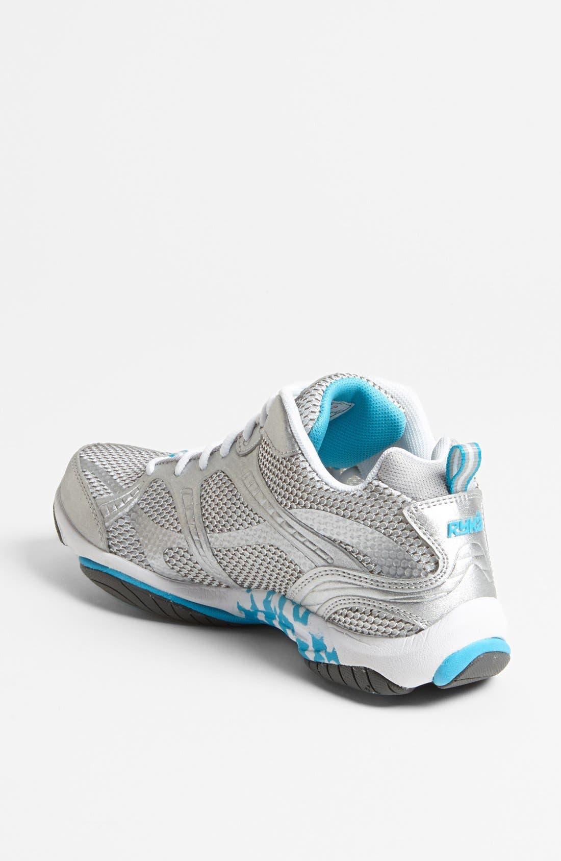Alternate Image 2  - rykä 'Enhance 2' Training Shoe (Women)