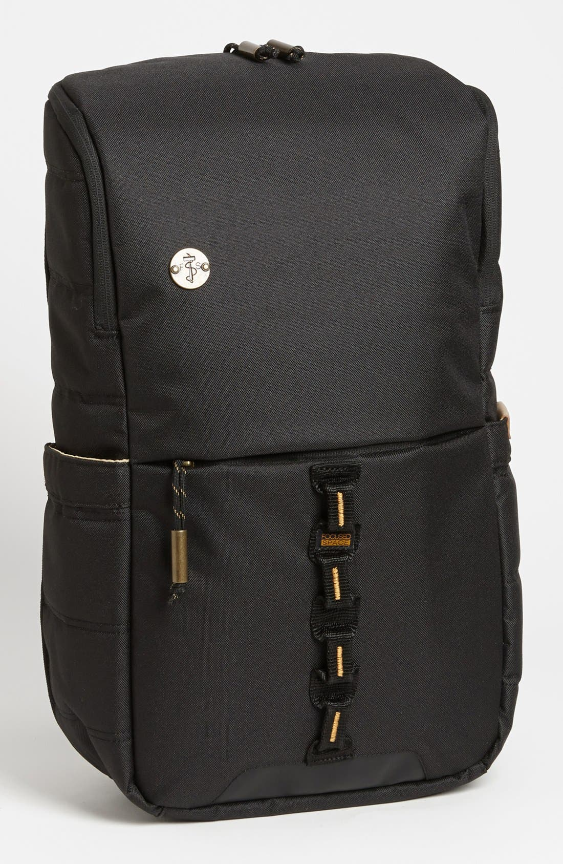 Main Image - Focused Space 'Compound' Backpack