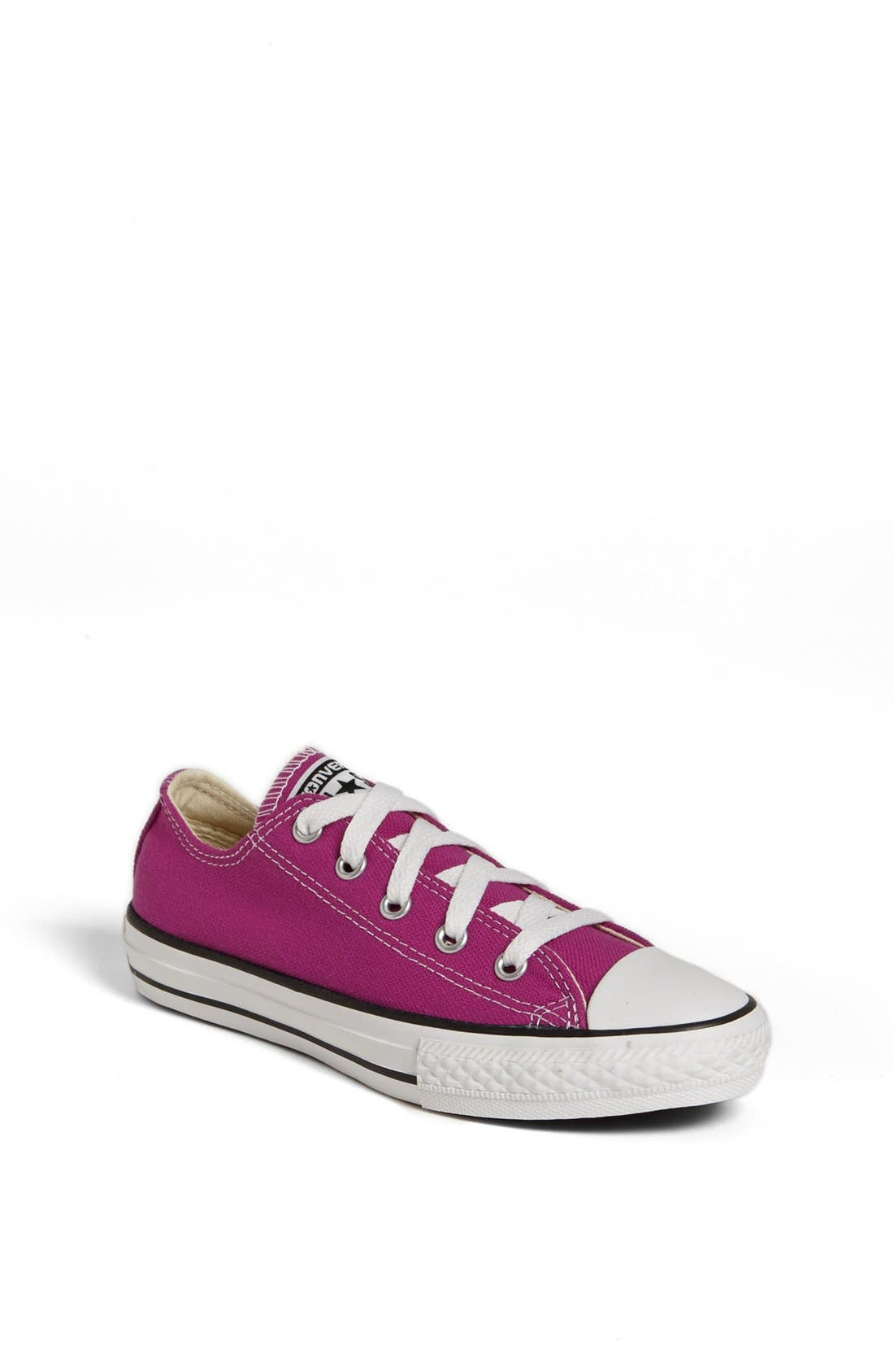 Main Image - Converse Chuck Taylor® 'Specialty' Sneaker (Toddler & Little Kid)